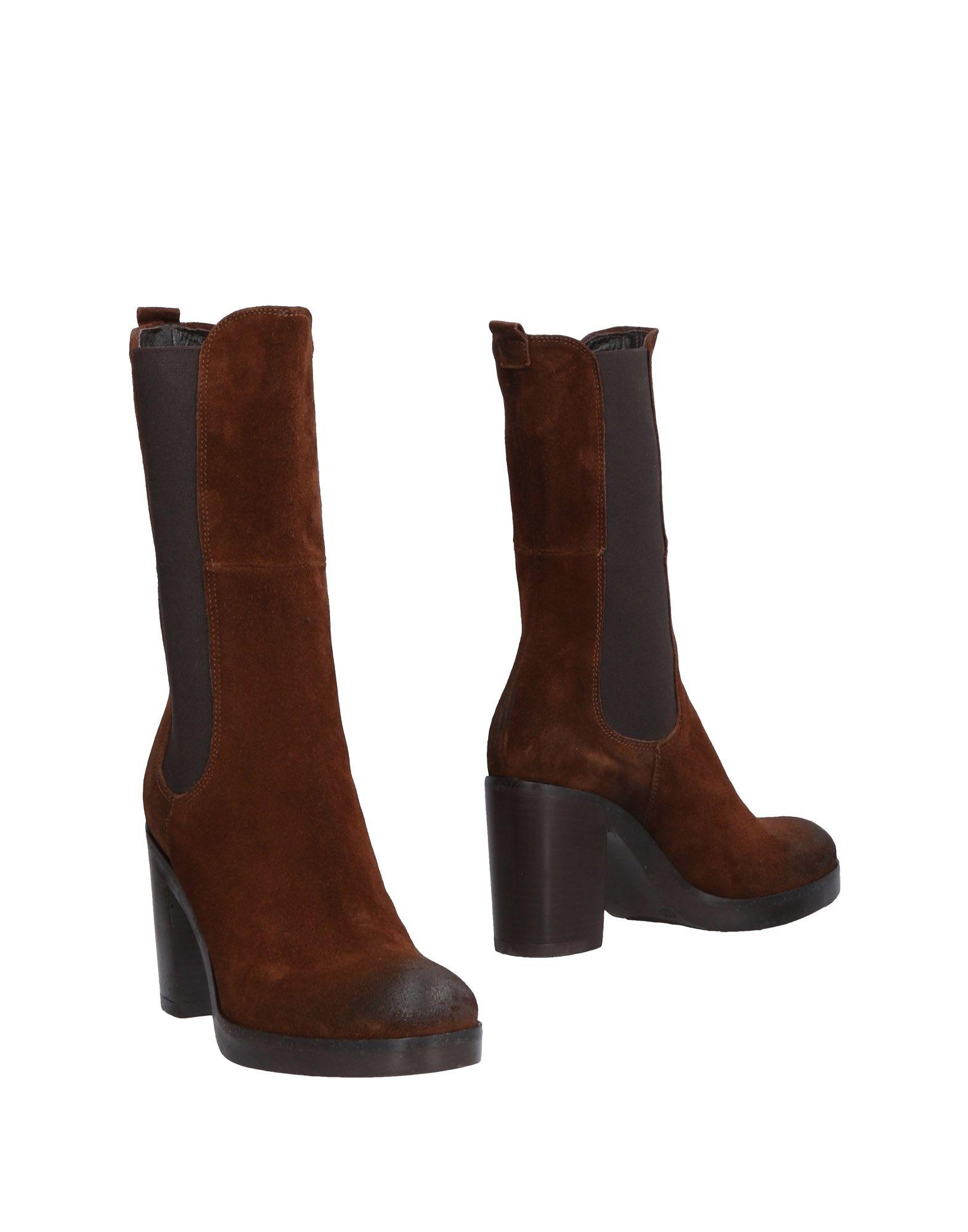 Stilvolle billige billige billige Schuhe Jfk Chelsea Boots Damen  11279089OM ab814e