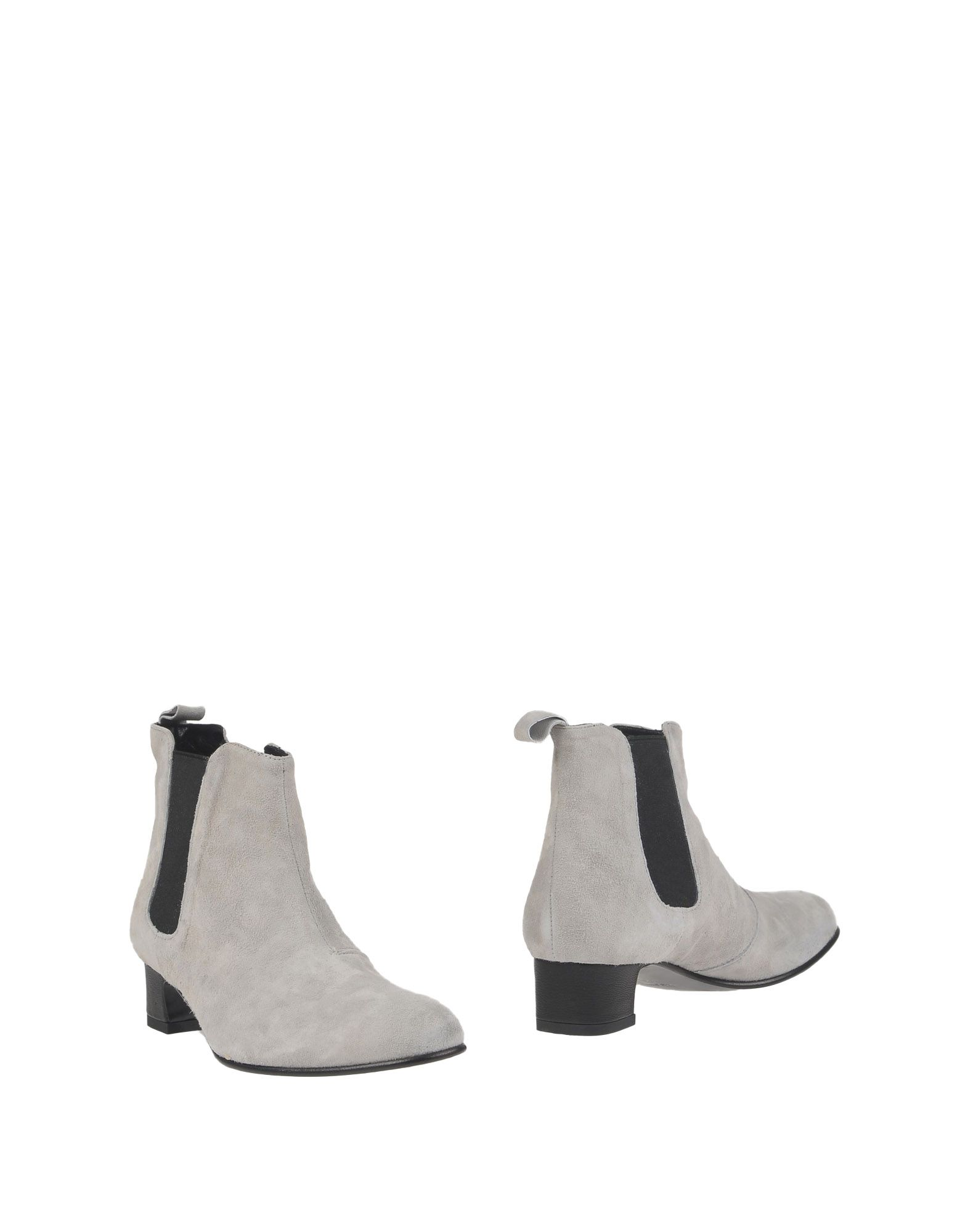 Chelsea Boots Never Ever Donna - 11279134KX