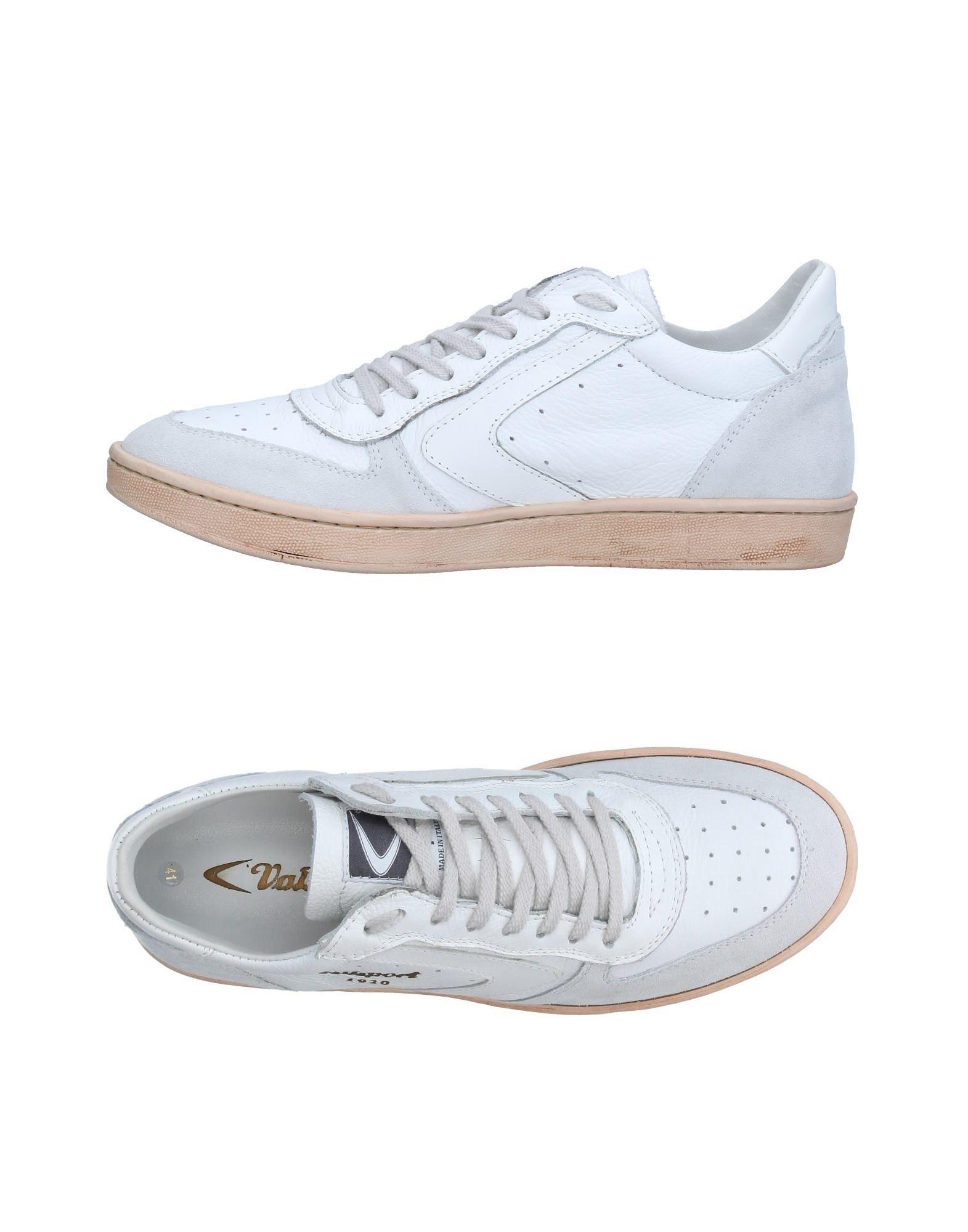 Valsport Sneakers Herren  11279281OQ Gute Qualität beliebte Schuhe