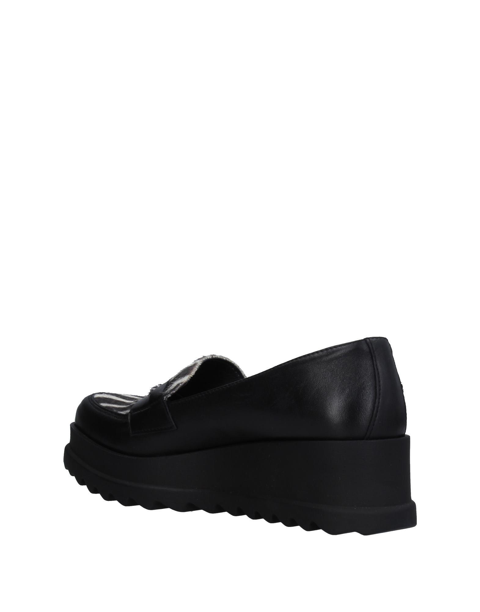 Unlace Mokassins Mokassins Mokassins Damen  11279335BH Gute Qualität beliebte Schuhe 95c785