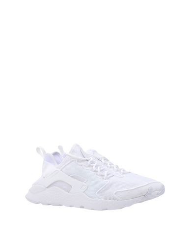 Shop-Angebot Online Freies Verschiffen Der Offizielle Website NIKE AIR HUARACHE RUN ULTRA BREATHE Sneakers Günstige Preise cAjDxfC