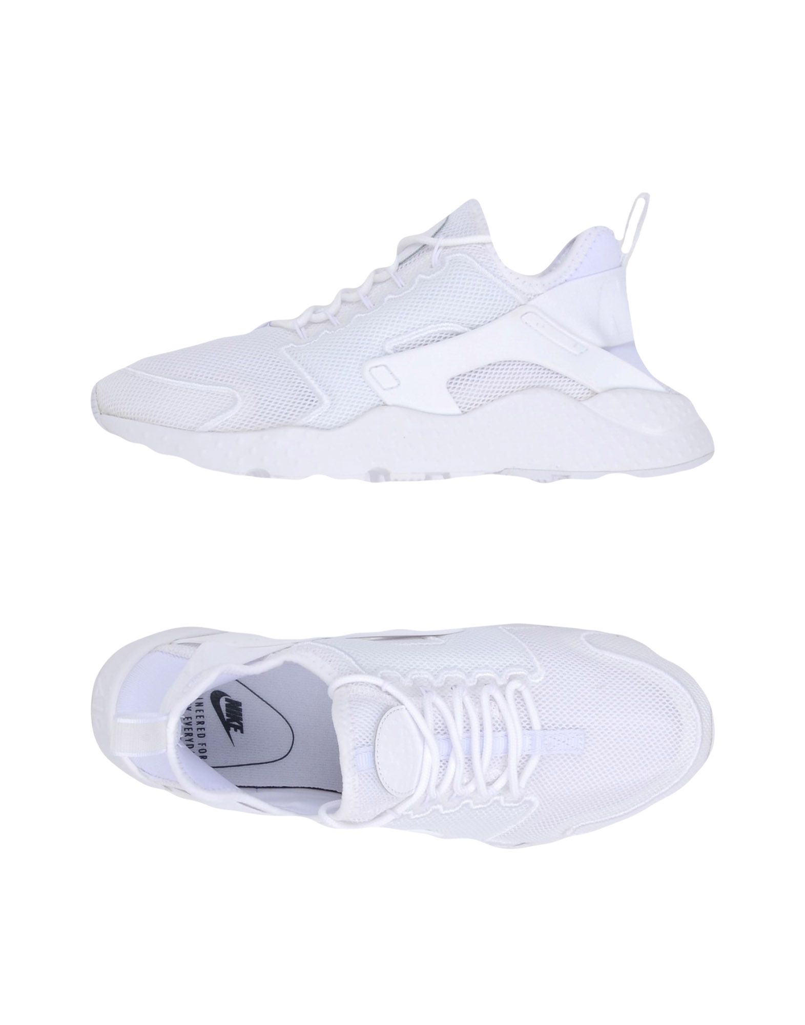 Sneakers Nike  Air Huarache Run Ultra Breathe - Donna - 11279436WN