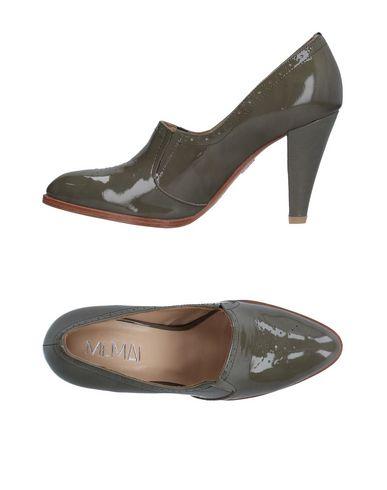 Min / Mai Shoe kjøpe billig tappesteder levere billig online klaring offisielle billig veldig billig eMfCnF3Y