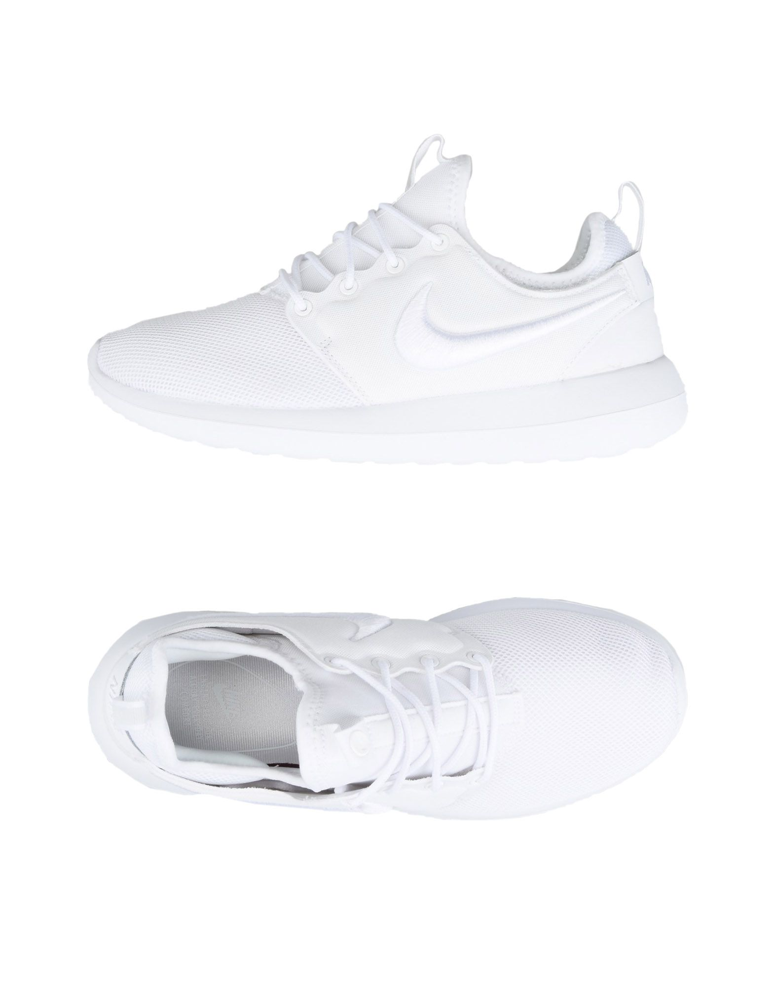 Sneakers Nike  Two Roshe Two  Breathe - Donna - 11279464NL 8cdf20
