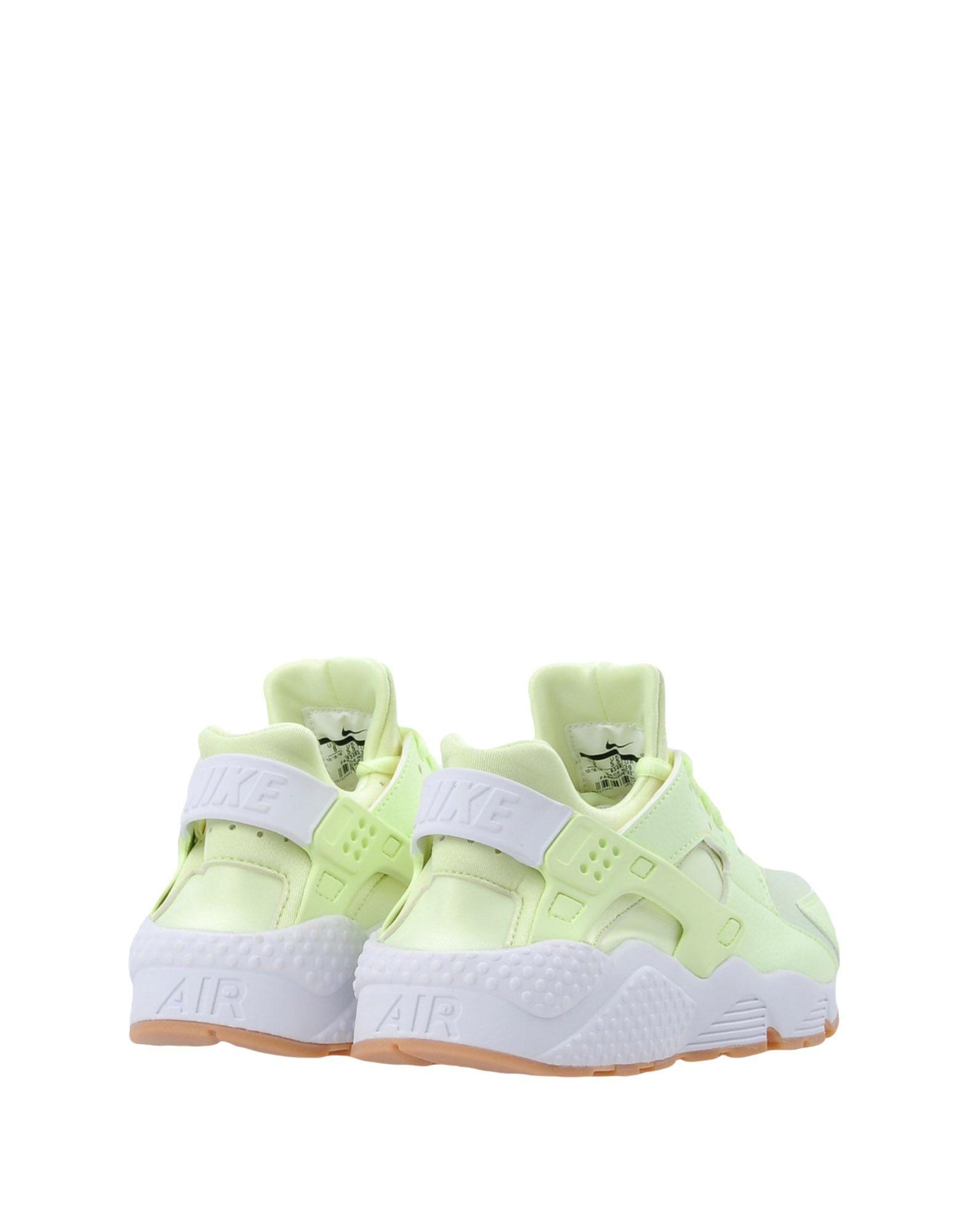 Nike  Air Qualität Huarache Run  11279483JF Gute Qualität Air beliebte Schuhe d86cc9