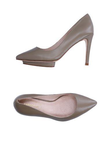 CALZADO - Zapatos de salón Sargossa acJYN9O4GH