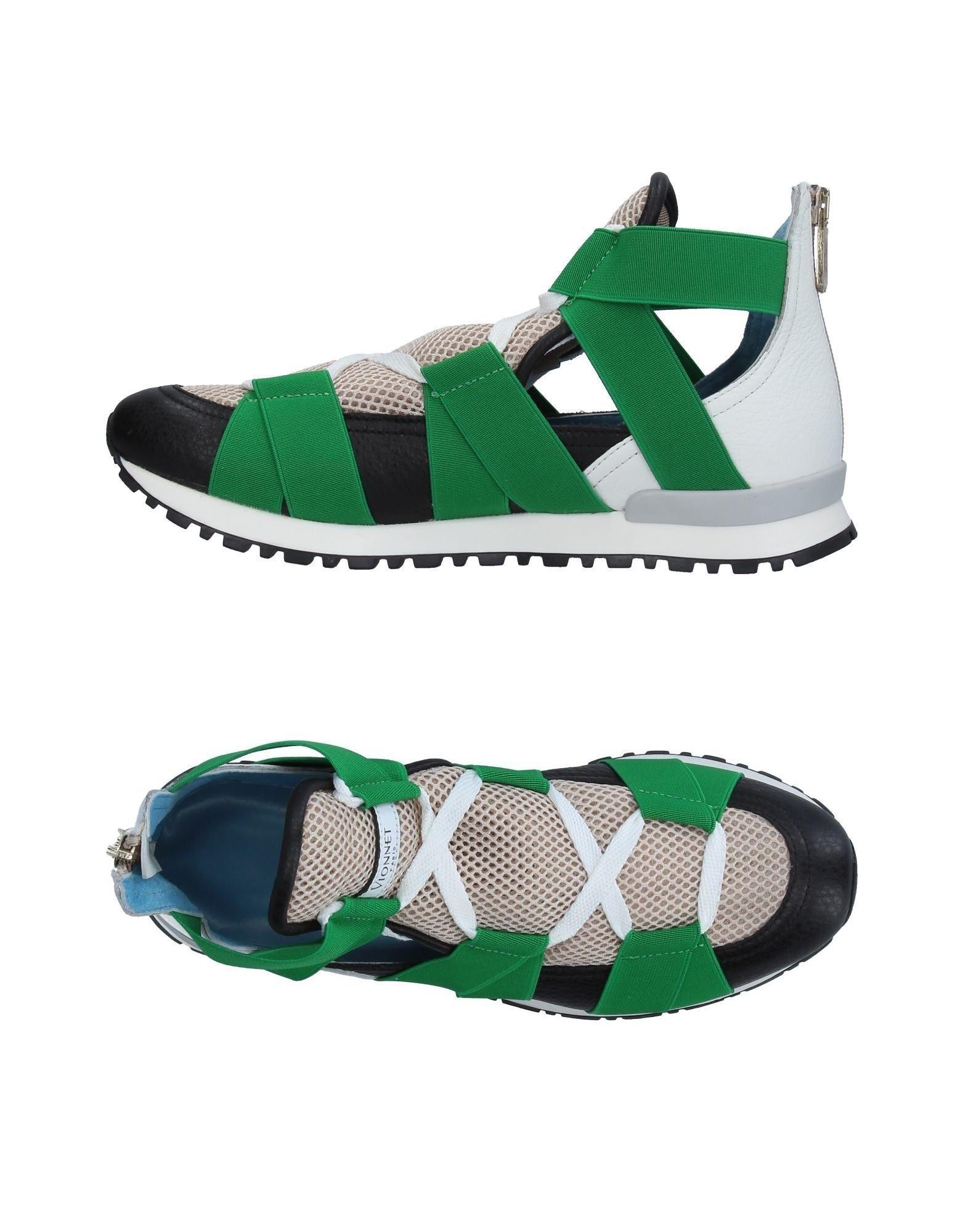Sneakers Vionnet Donna - Acquista online su