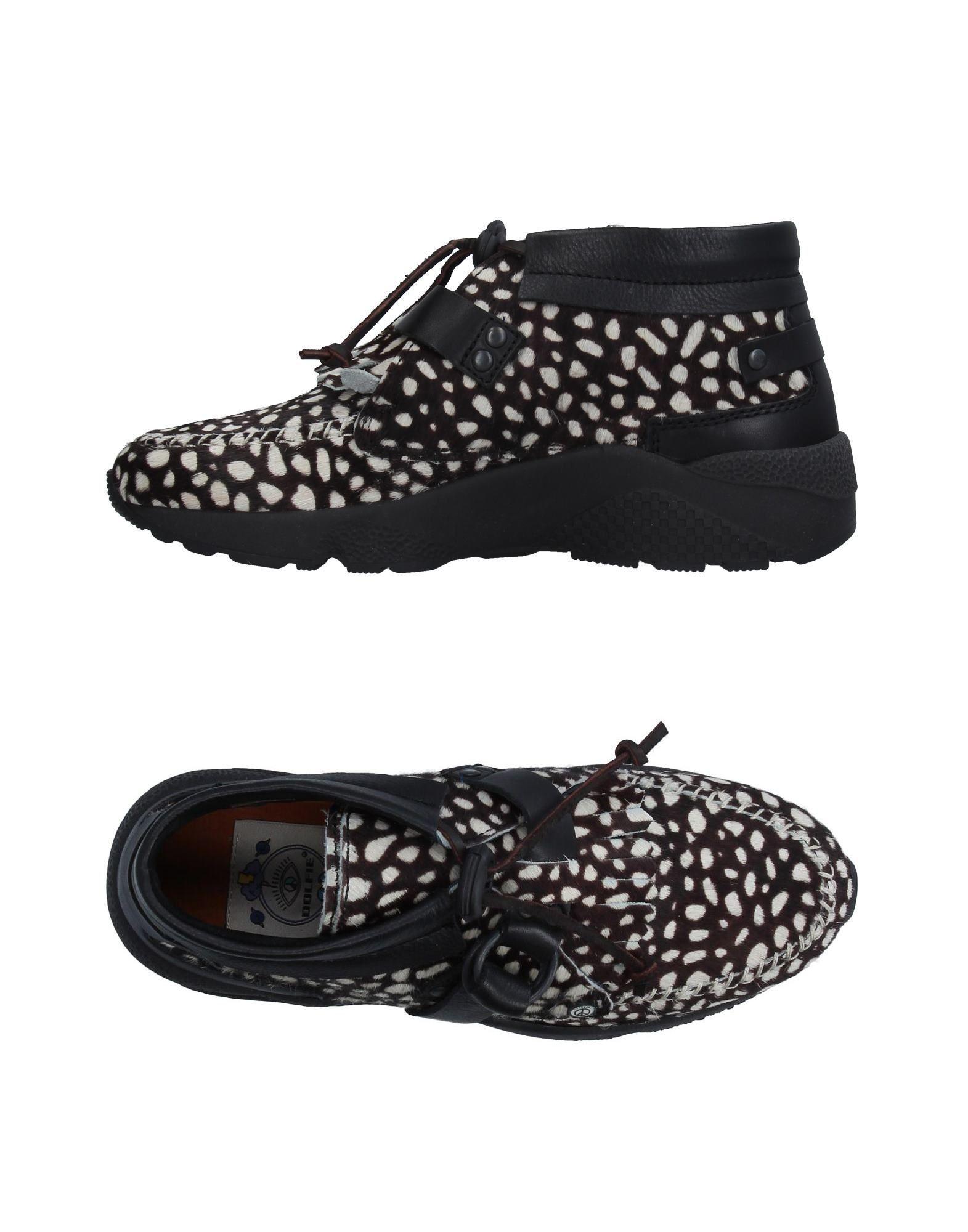 Sneakers Dolfie Donna - 11279674FH Scarpe economiche e buone