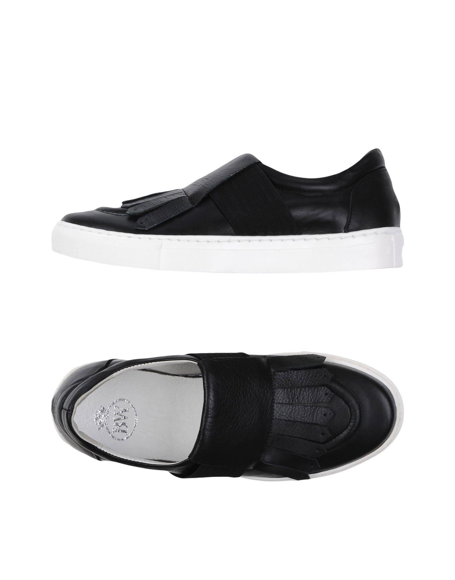 Brawn's Sneakers Damen  beliebte 11279736IC Gute Qualität beliebte  Schuhe 7ca435