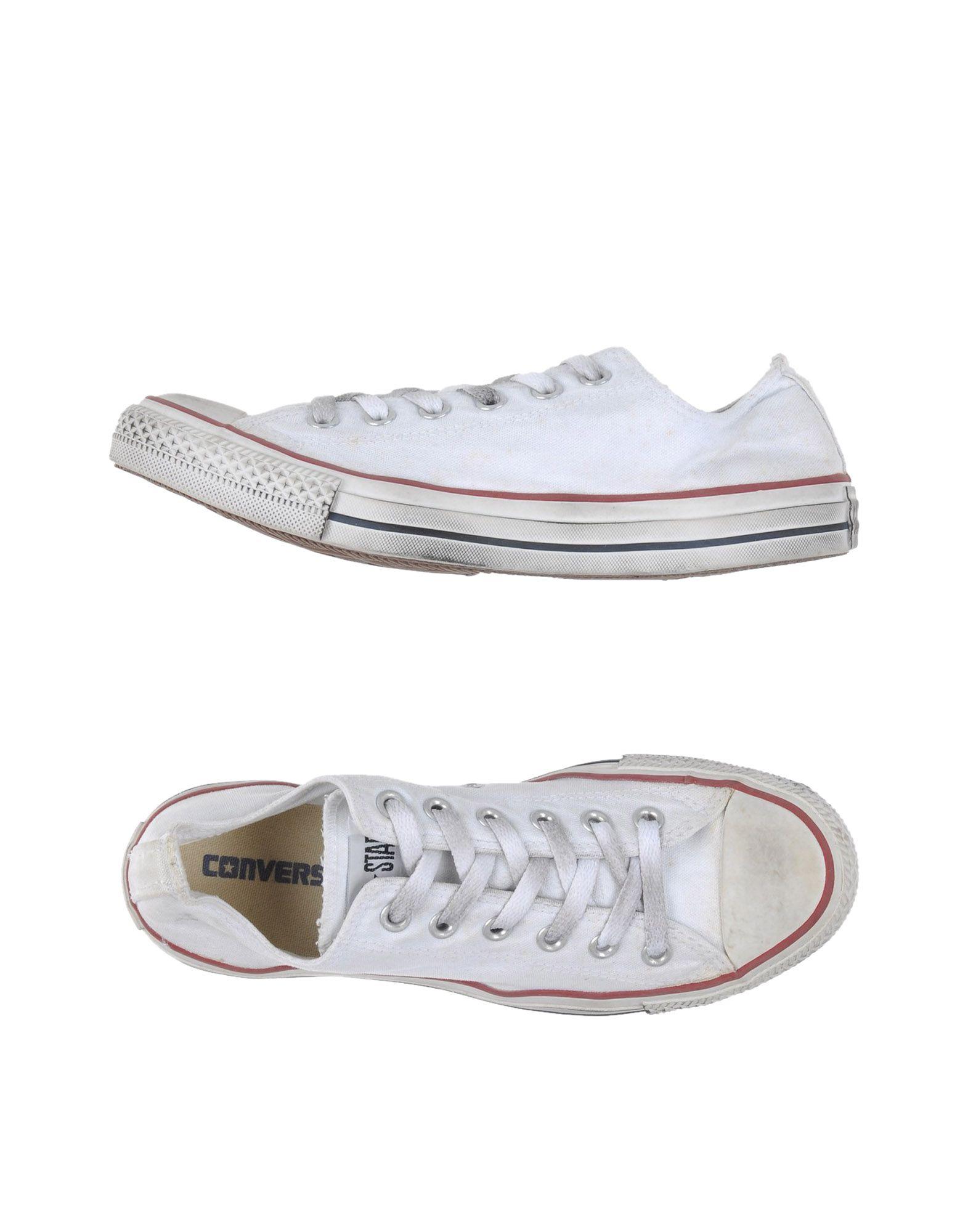 Sneakers Converse Limited Edition Uomo - 11279777IX