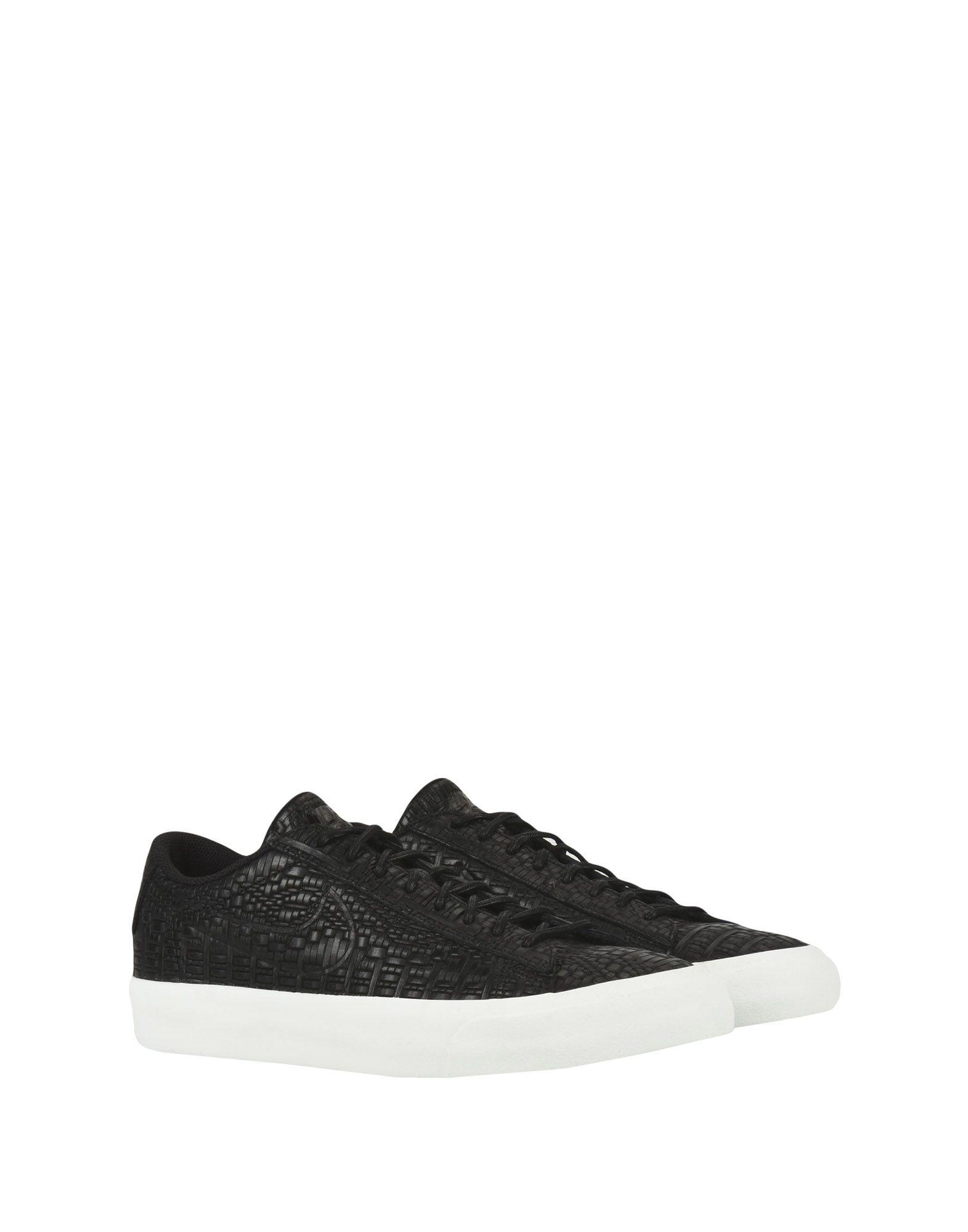 Rabatt echte echte Rabatt Schuhe Nike Blazer Studio Low  11279781SO 1dbbf7