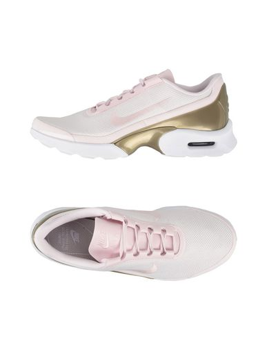 nike air max jewell premium donna