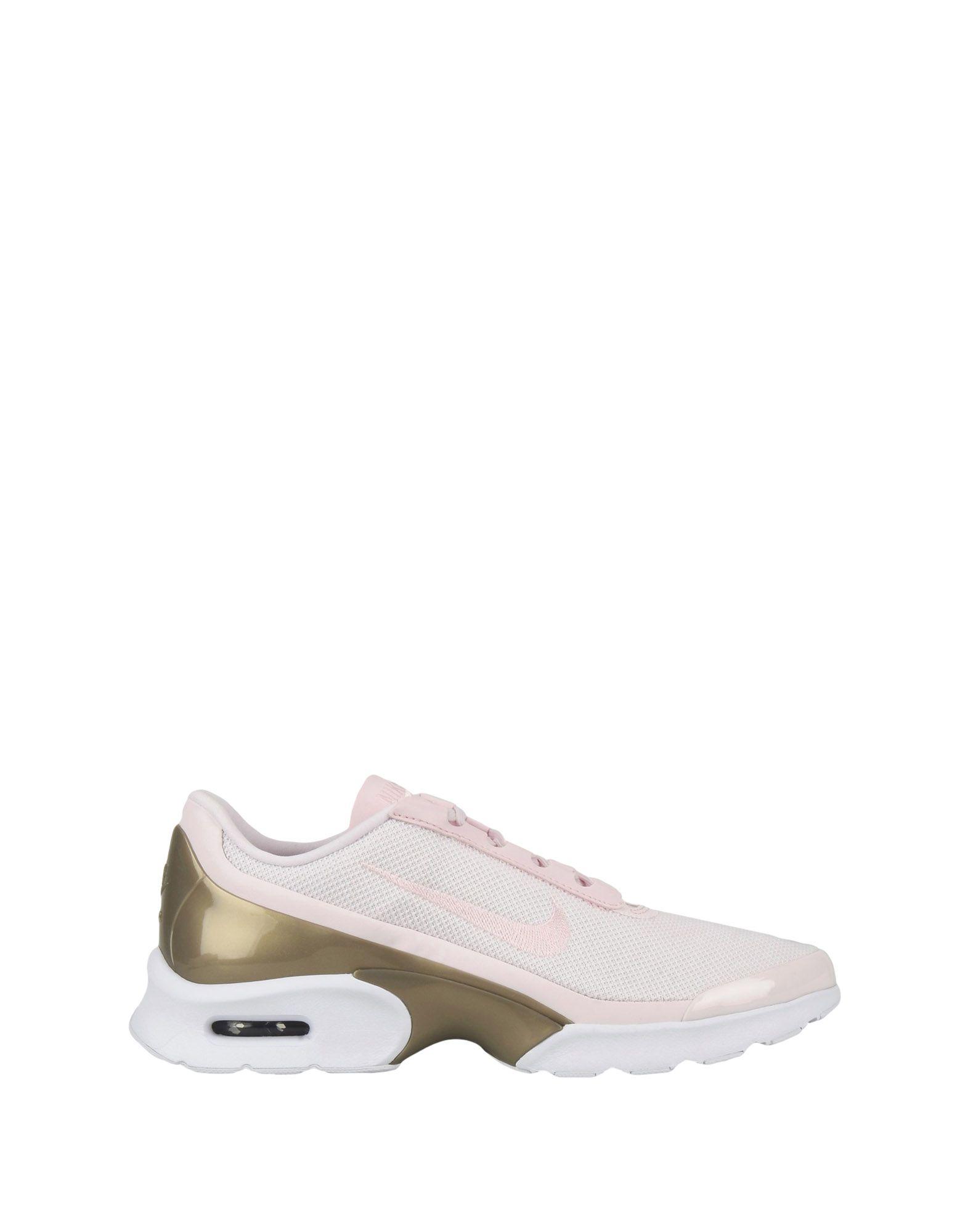 Gut um billige  Schuhe zu tragenNike   billige Air Max Jewell Premium  11279813NA e0470e