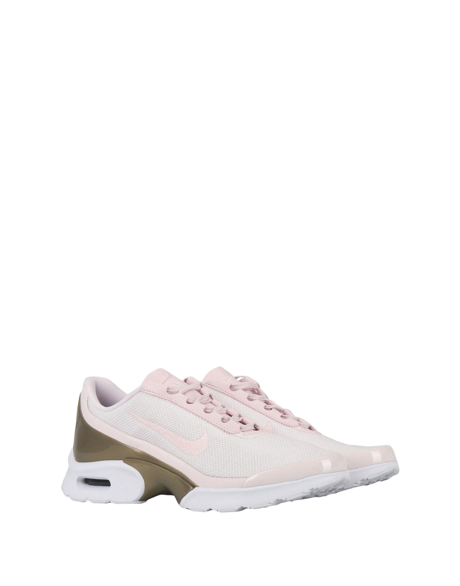 Gut um billige Schuhe zu Max tragenNike   Air Max zu Jewell Premium  11279813NA 72e35f