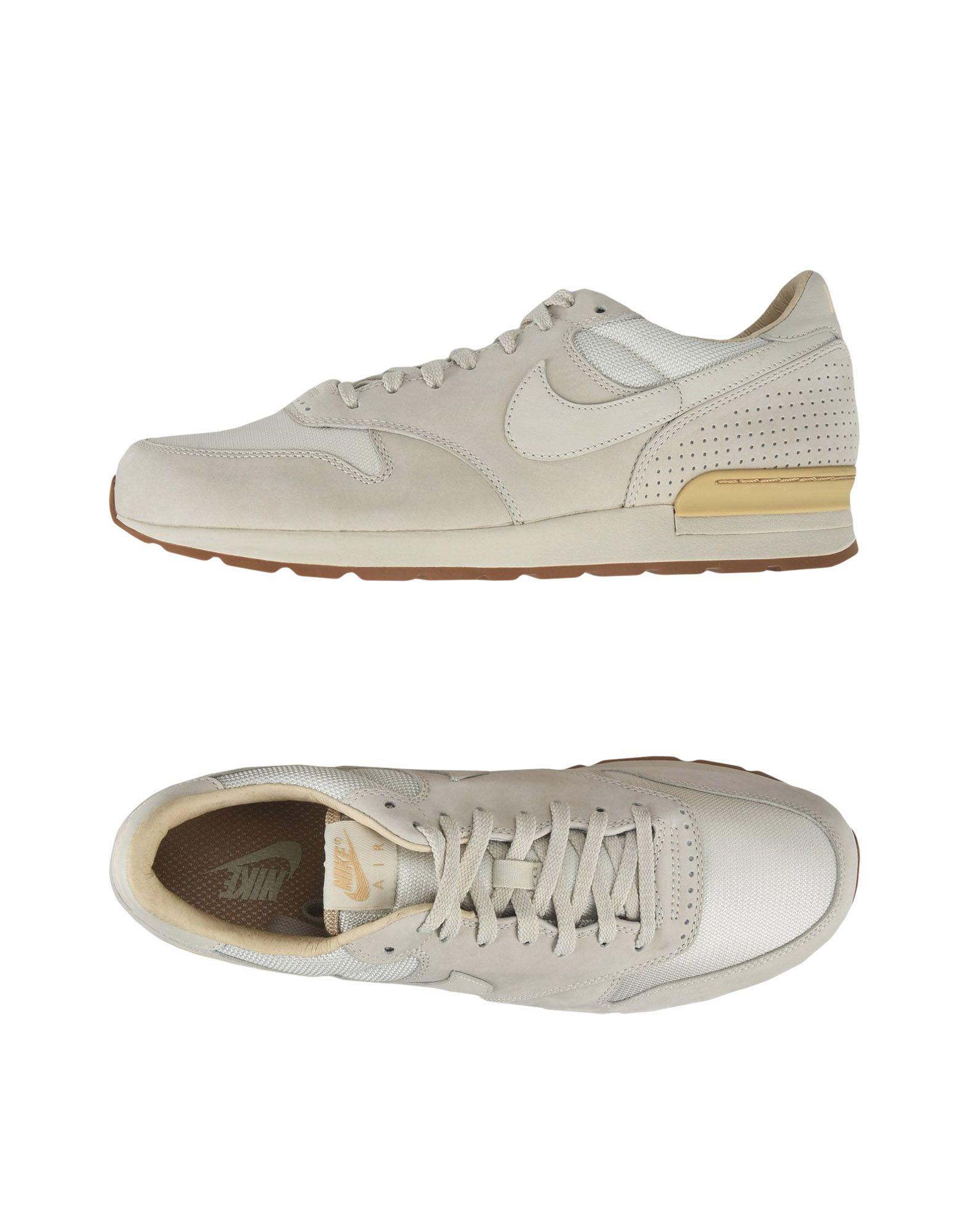 Nike  Air Zoom Epic Luxe  11279827DD Gute Qualität beliebte Schuhe