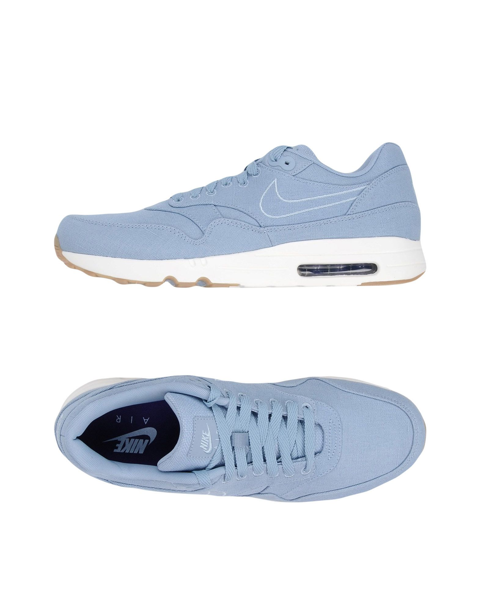 Sneakers Nike  Air Max 1 Ultra 2.0 Textile - Uomo - 11279883IW