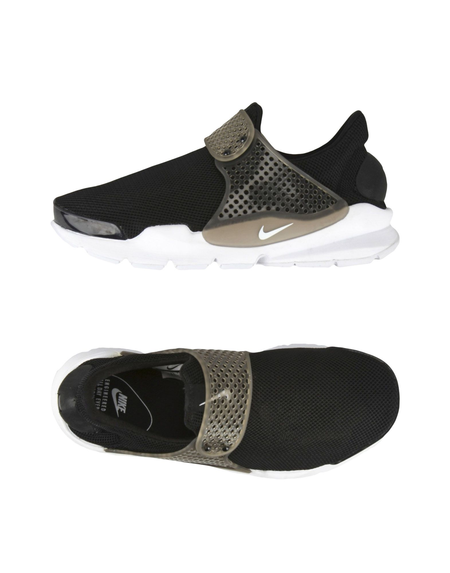 Sneakers Nike   Sock Dart Breathe - Donna - 11279909JW