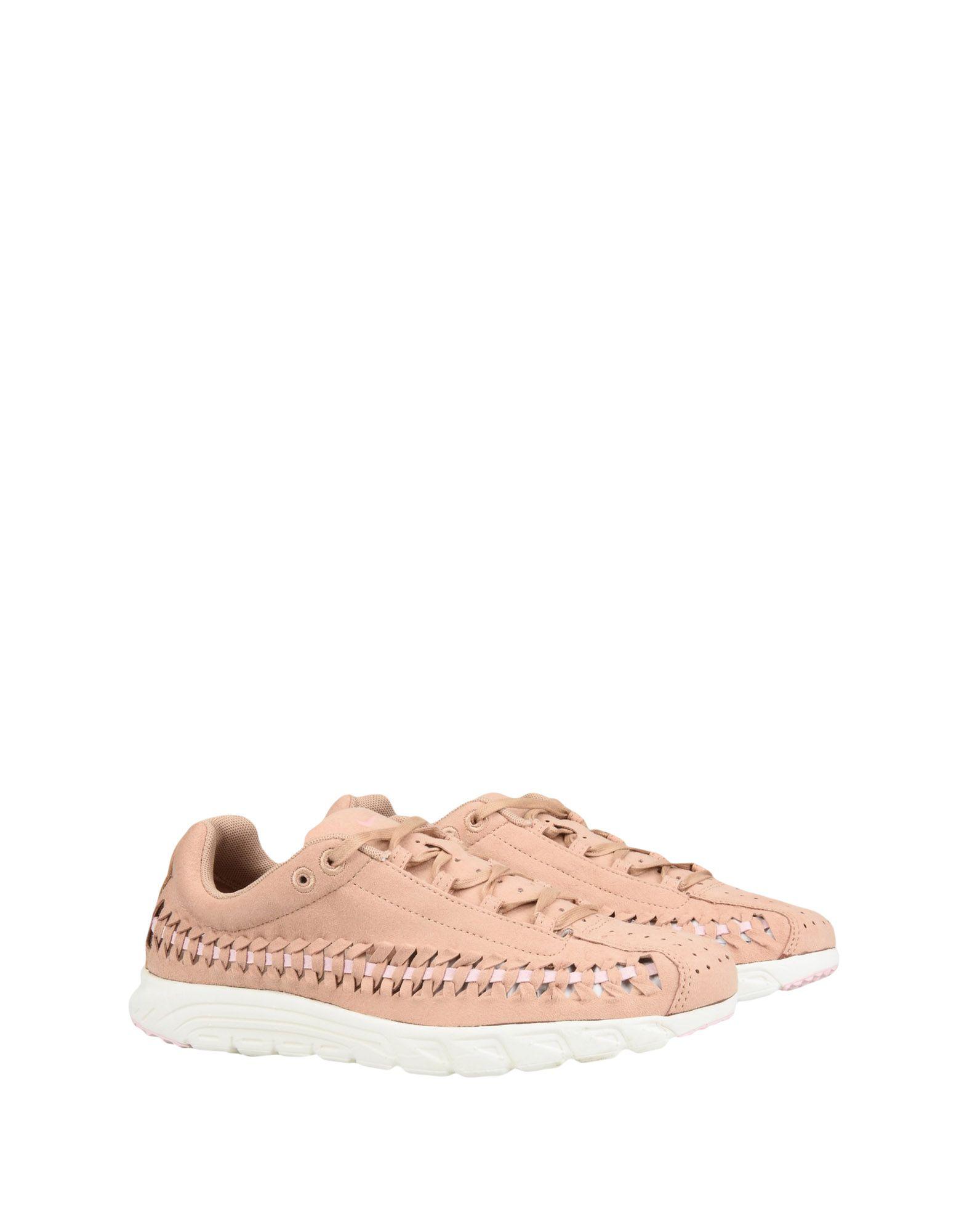 Nike  Mayfly Woven  Qualität 11279946JT Gute Qualität  beliebte Schuhe ed8f3a