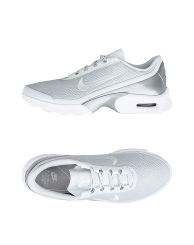 Los últimos zapatos de hombre y mujer Zapatillas Nike Air Max Jewell Premium - Mujer - Zapatillas Nike - 11279966VE Gris perla