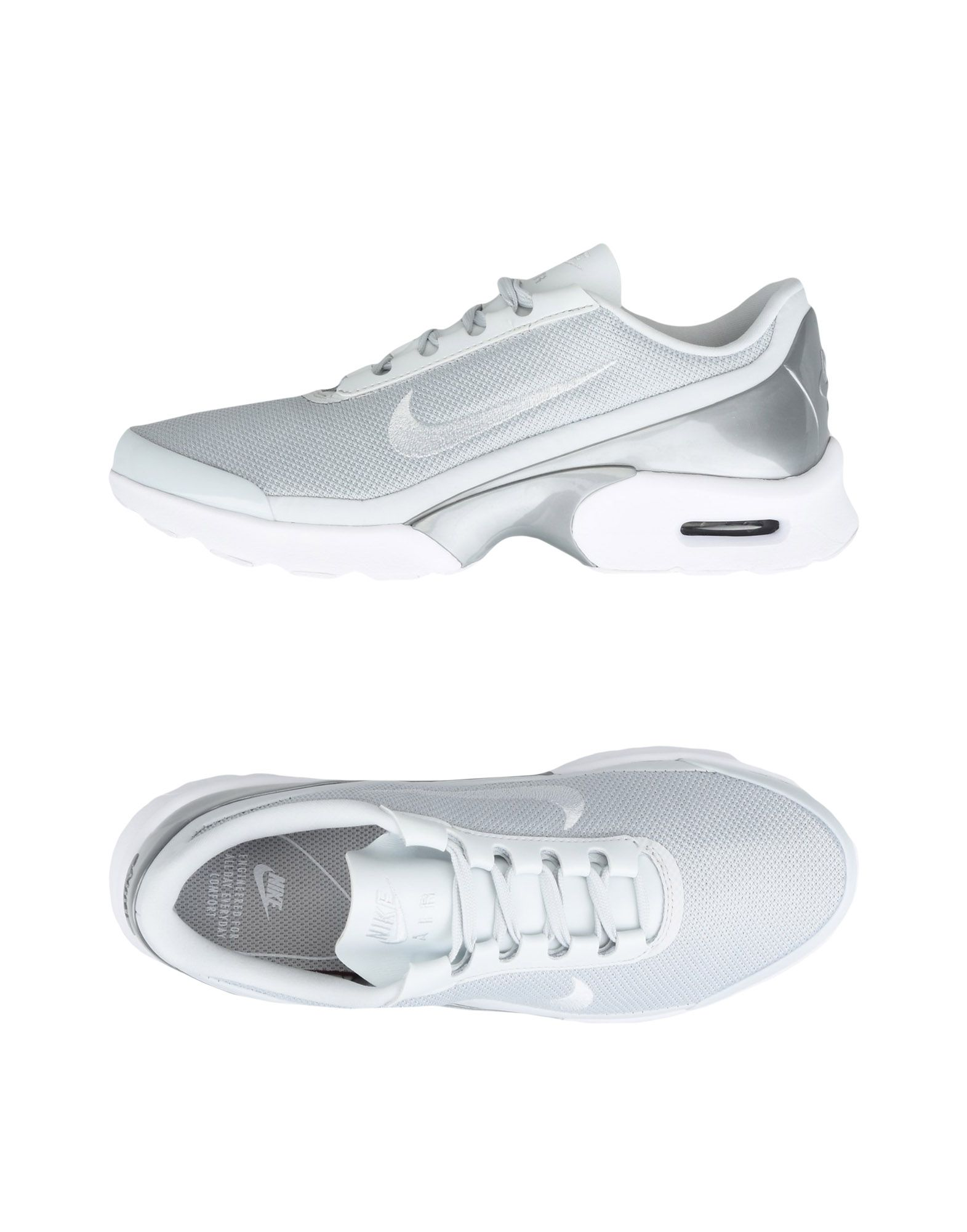 Sneakers Nike   Air Max Jewell Premium - Femme - Sneakers Nike sur