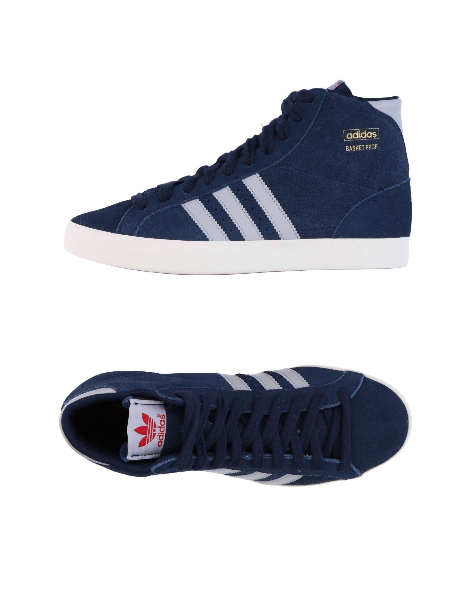 Adidas Originals Sneakers - Men Adidas Originals Sneakers online online online on  Australia - 11279969KT ae98c7