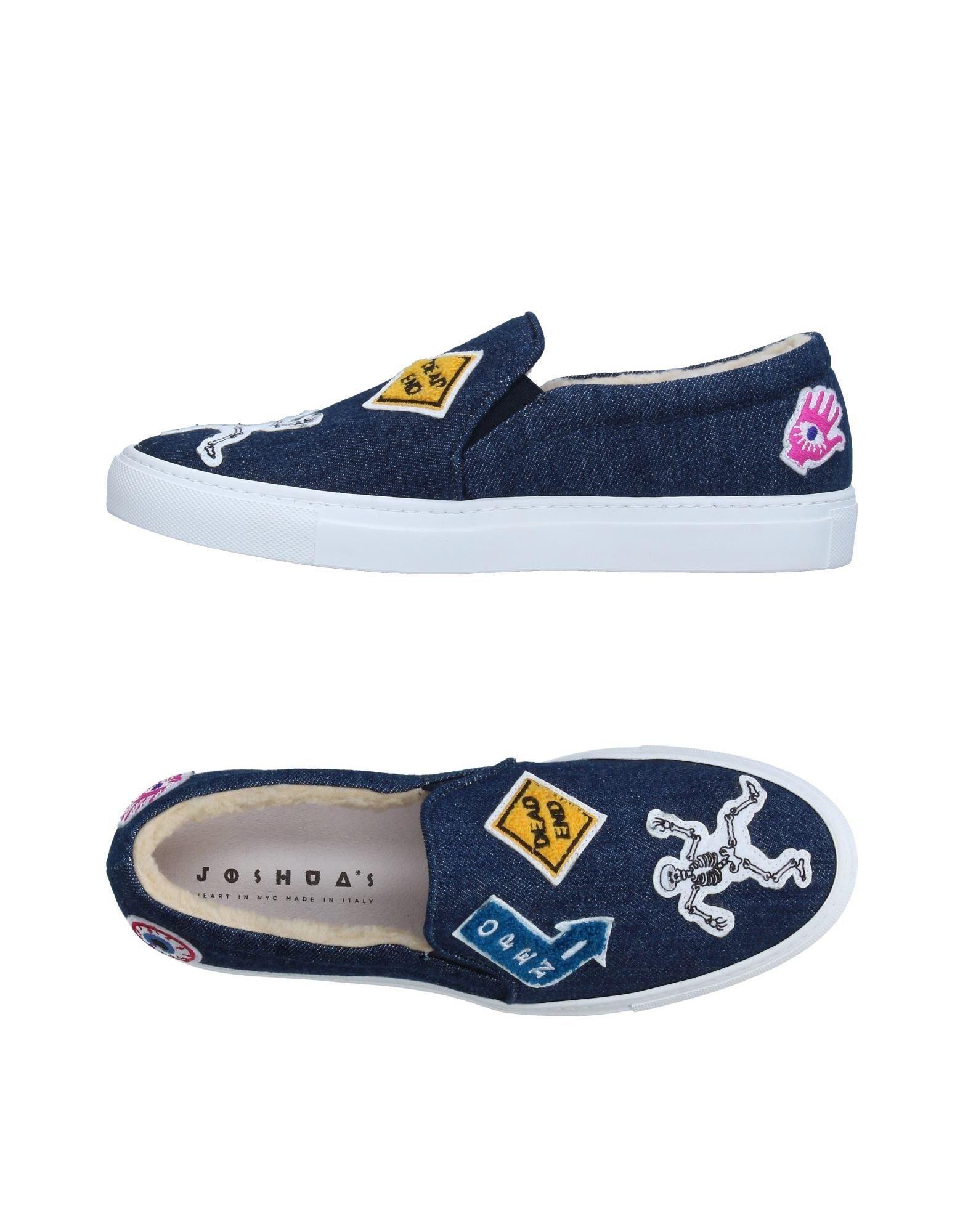Sneakers Joshua*S Uomo - 11280052QQ Scarpe economiche e buone