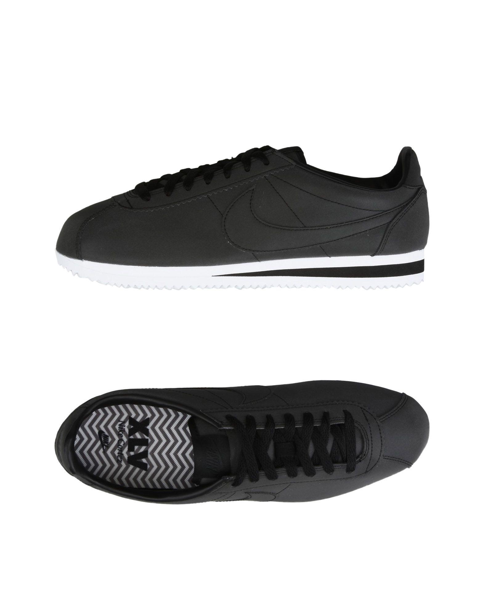 Nike Cortez Classic Cortez Nike Se  11280106DO 1af528