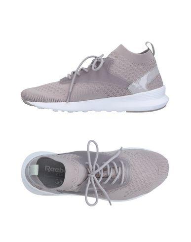 REEBOK ZOKU RUNNER ULTK ME Sneakers