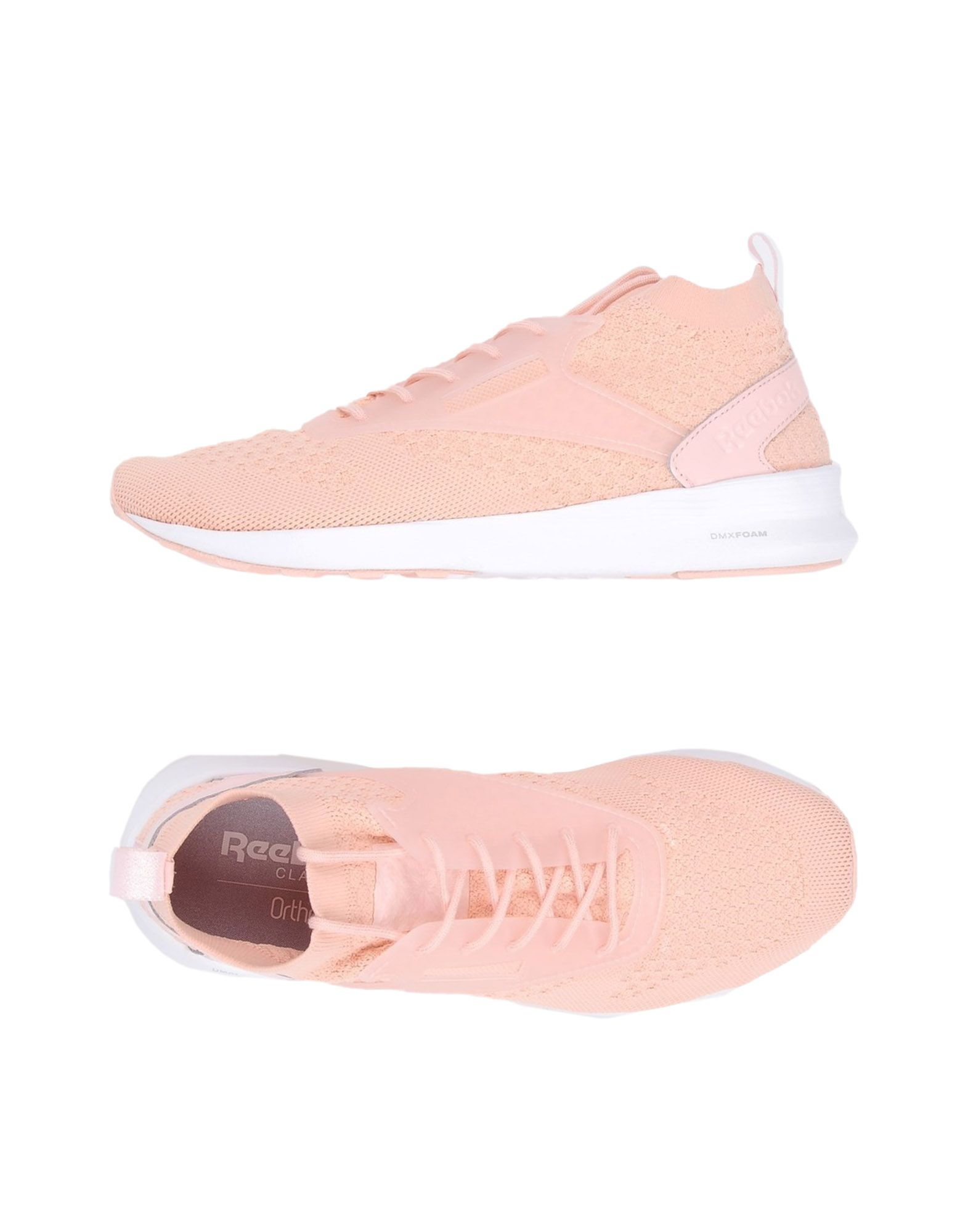 Sneakers Reebok Zoku Runner Ultk Me - Donna - 11280175NQ