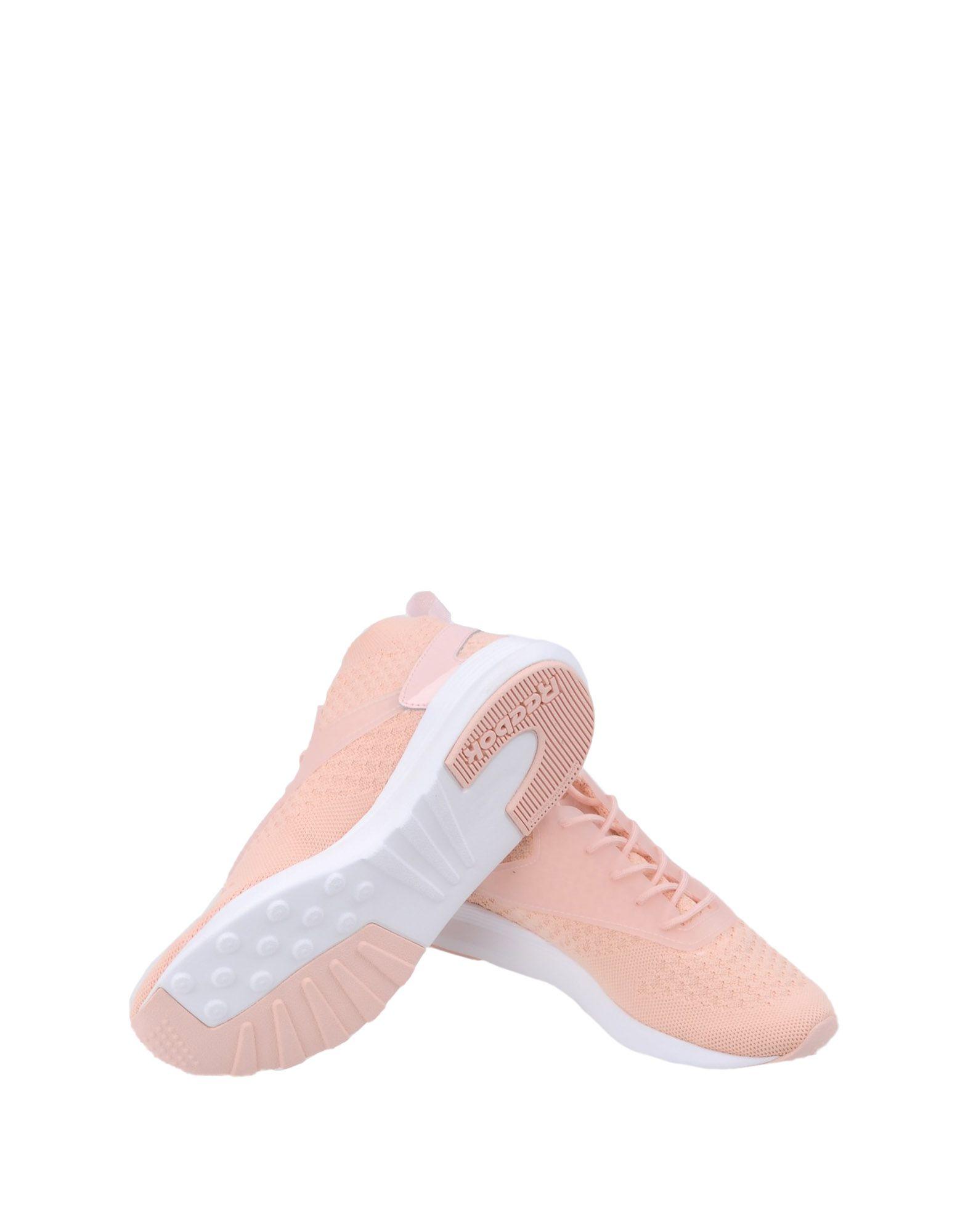 Reebok Zoku Runner Ultk Me  Schuhe 11280175NQ Gute Qualität beliebte Schuhe  84f377