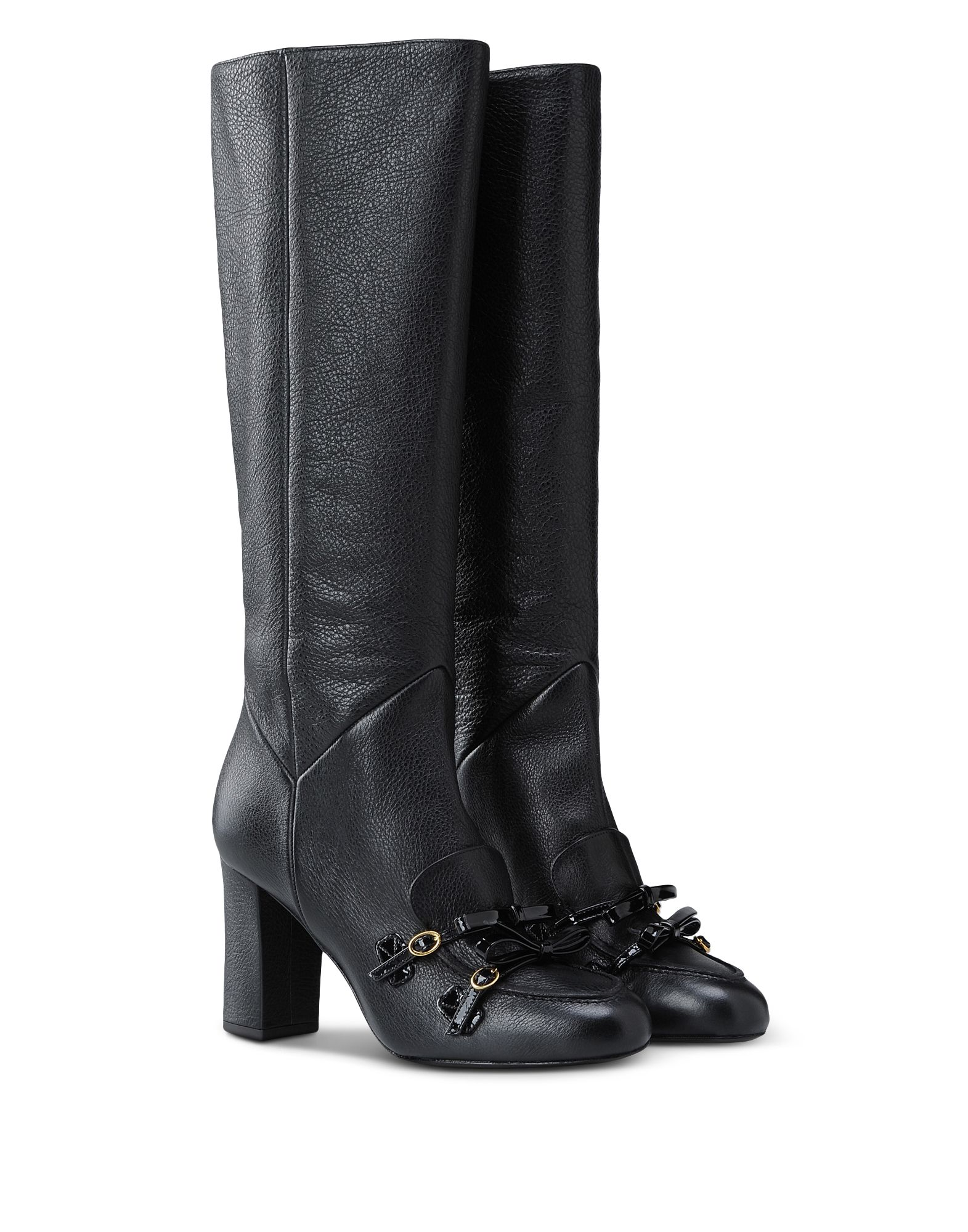 Boutique Moschino Boots - Women Boutique Moschino Boots Kingdom online on  United Kingdom Boots - 11280384PX 282b87