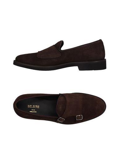 Zapatos con descuento Mocasín Belsire Hombre - Mocasines Belsire - 11280435OM Café