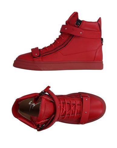 Sneakers Giuseppe Zanotti Uomo - 11280459LD