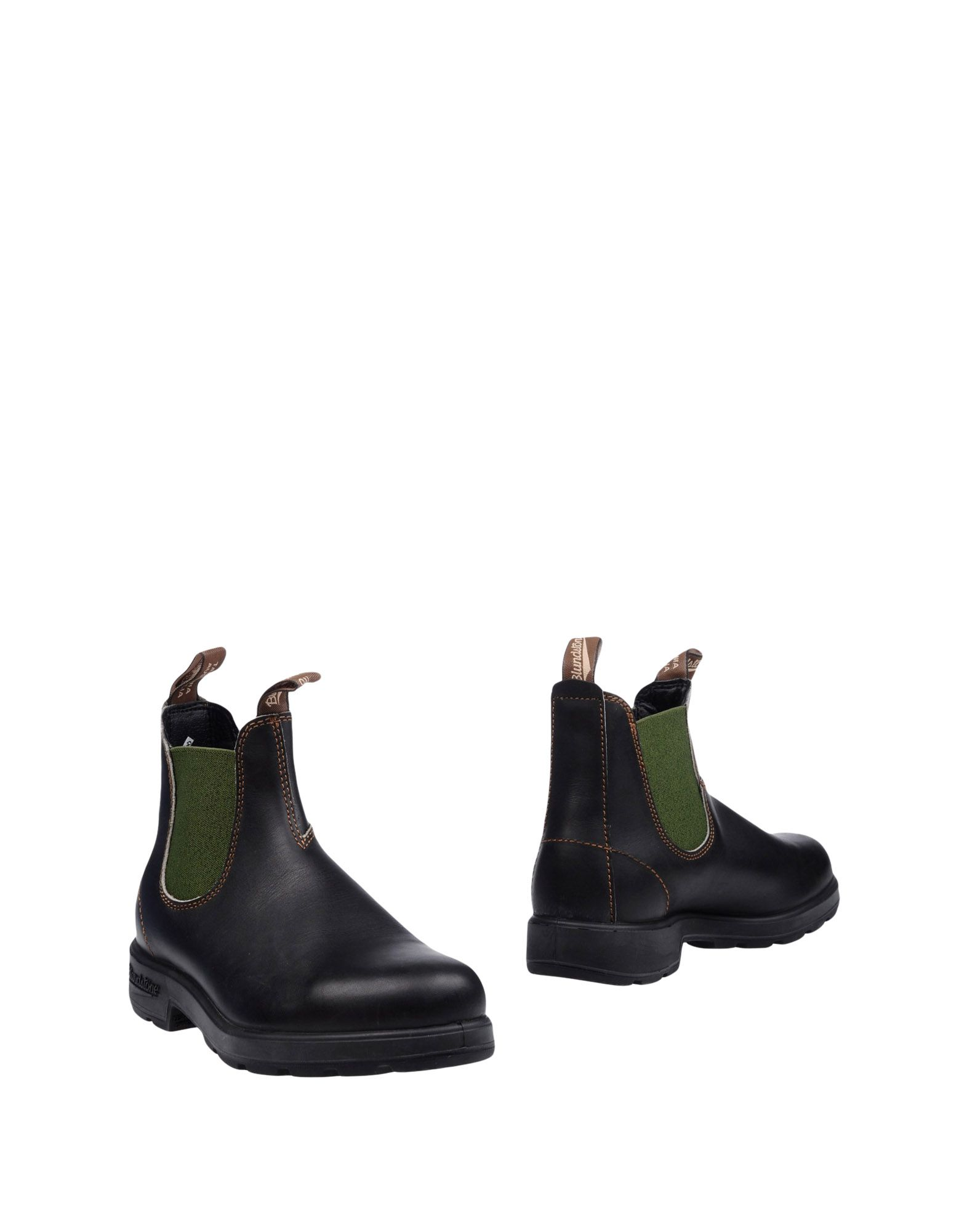 Bottine Blundstone Femme - Bottines Blundstone sur