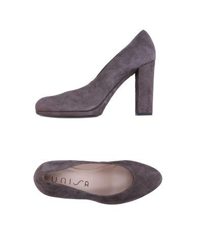 Zapatos de mujer baratos zapatos de mujer Zapato De Salón Islo Isabella Lorusso Mujer - Salones Islo Isabella Lorusso - 11203769OL Burdeos