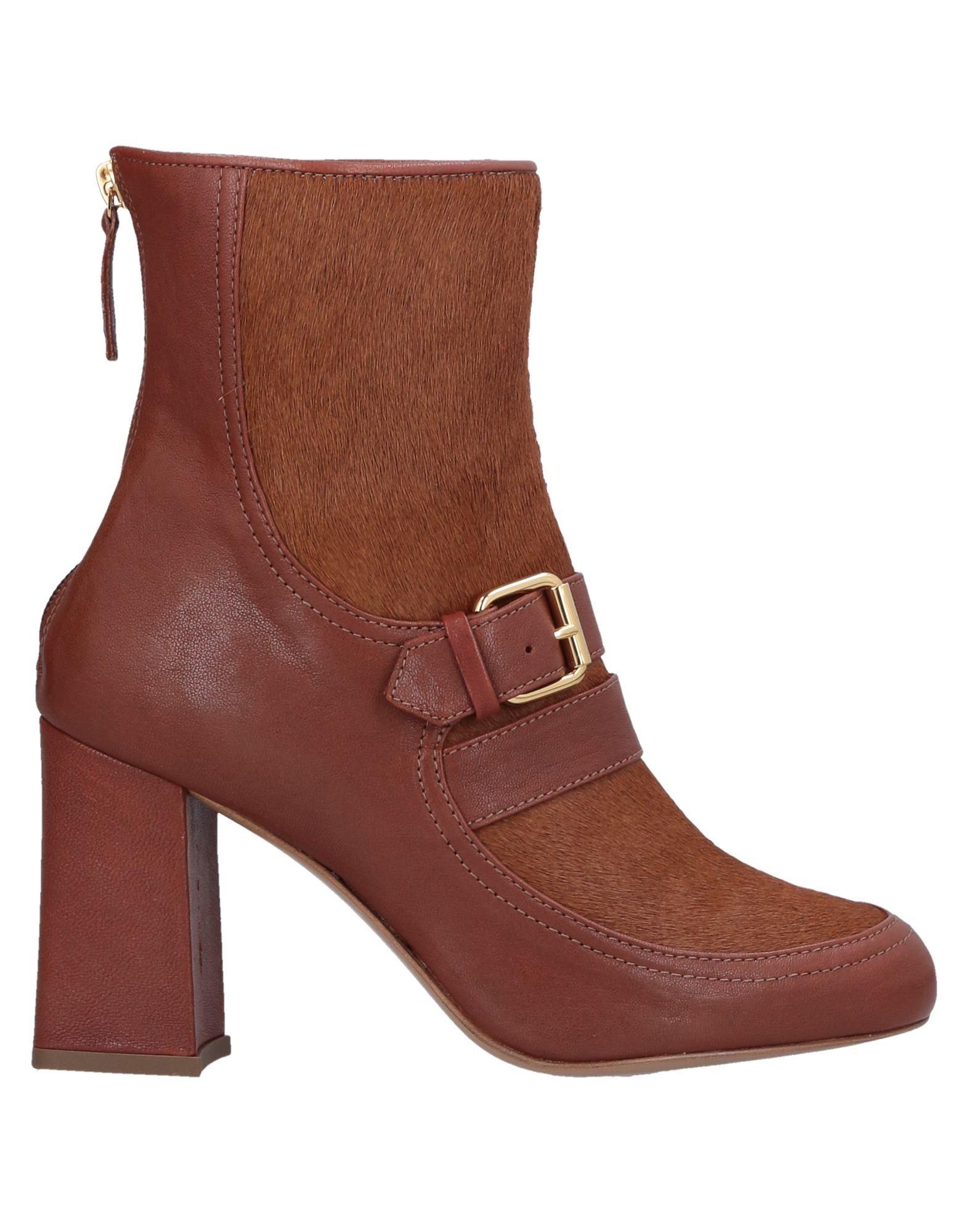 Boutique Moschino gut Stiefelette Damen  11280502PIGünstige gut Moschino aussehende Schuhe 94a305