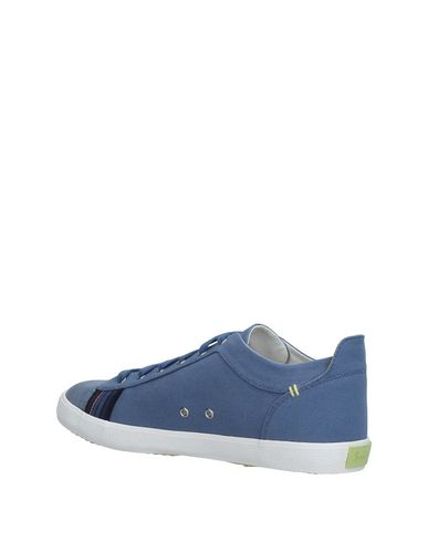 SMITH PAUL SMITH Sneakers PAUL qTxdgpEz