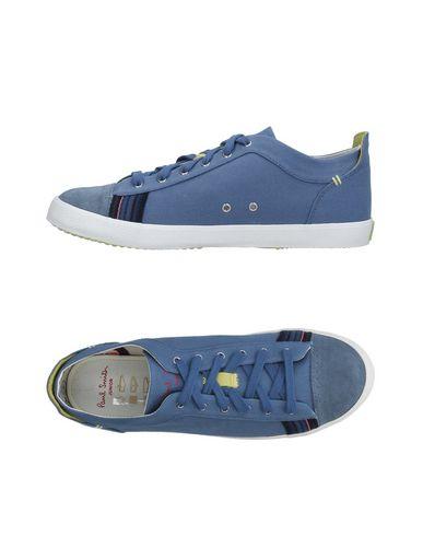 Sneakers PAUL PAUL PAUL Sneakers SMITH SMITH PAUL Sneakers SMITH SMITH PAUL Sneakers SMITH Sneakers gxnwq4dC