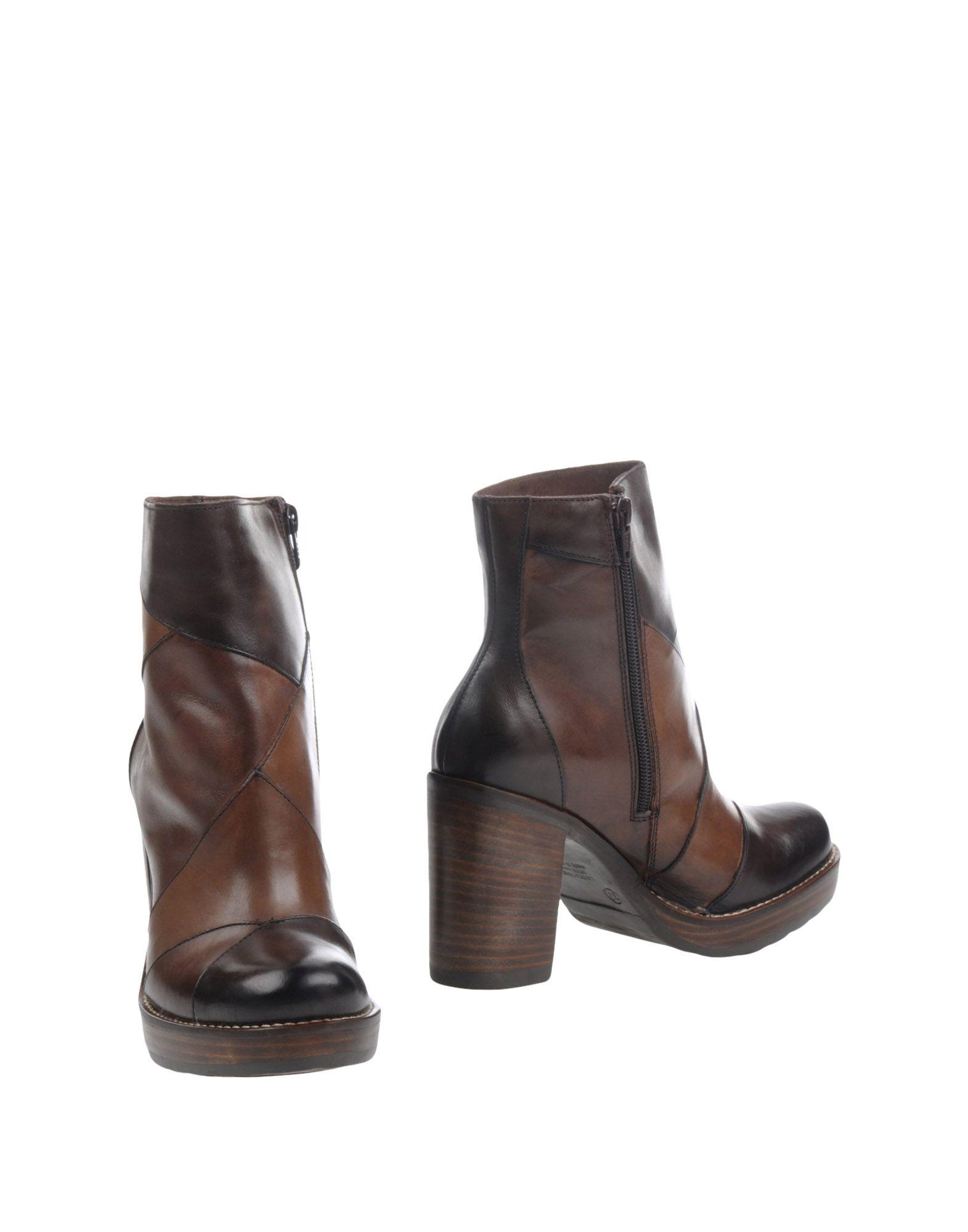 Donna Più Gute Stiefelette Damen  11280551XS Gute Più Qualität beliebte Schuhe a68012