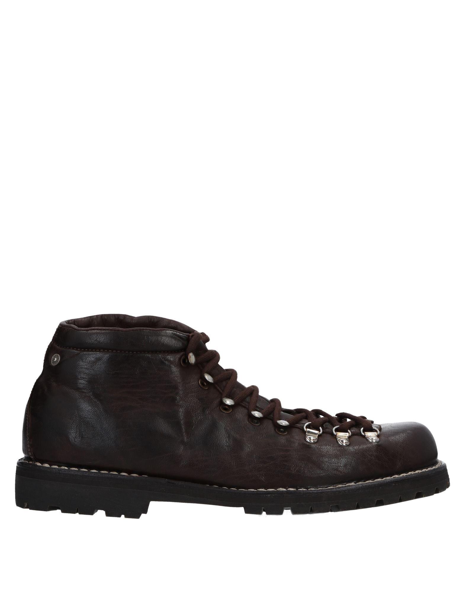 Le Cortina By Andrea Ventura Stiefelette Herren  11280568WM Gute Qualität beliebte Schuhe
