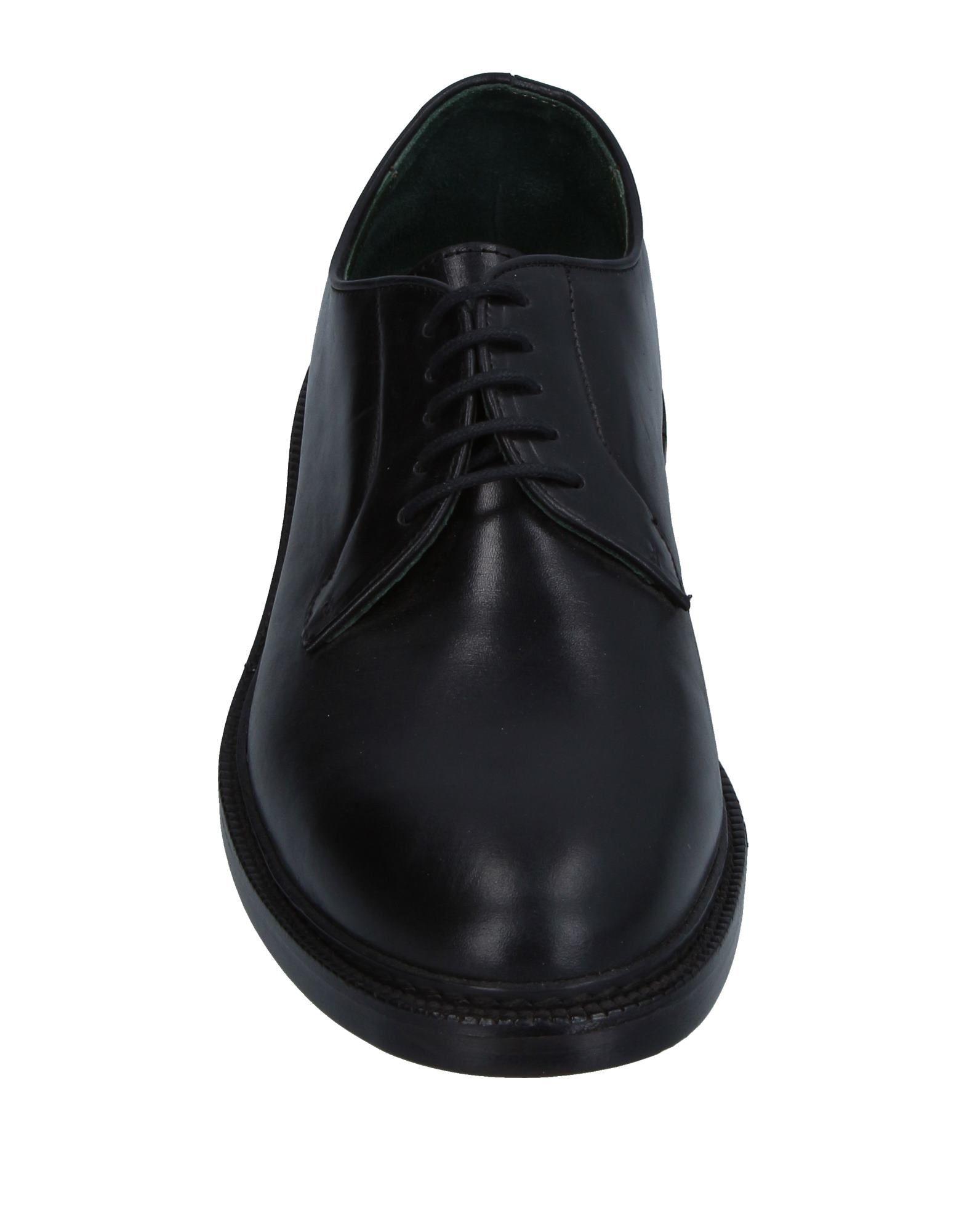 Chaussures À Lacets Andrea Ventura Firenze Femme - Chaussures À Lacets Andrea Ventura Firenze sur