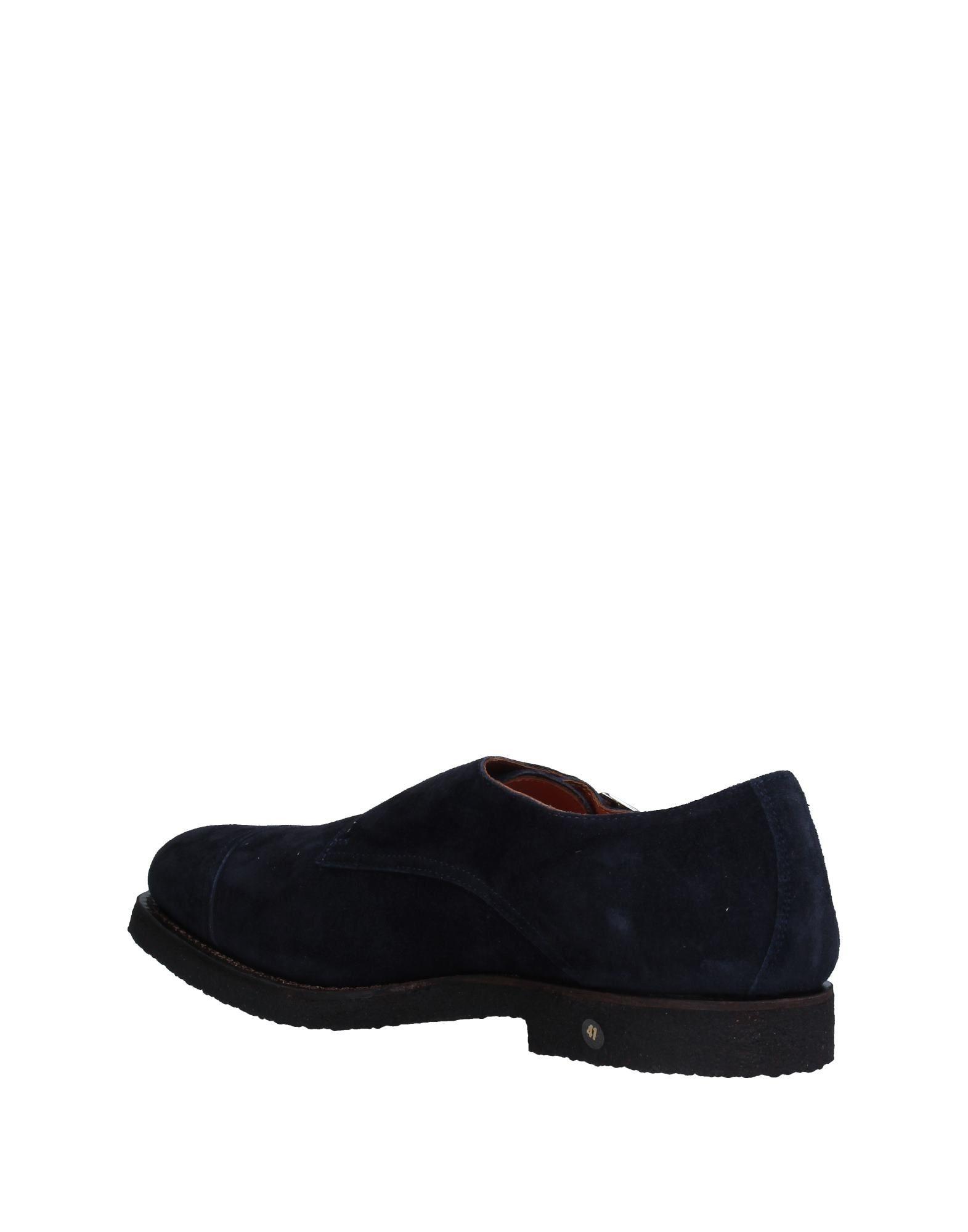 Andrea Ventura Firenze Mokassins Herren Herren Herren  11280621PV Neue Schuhe 9812a1