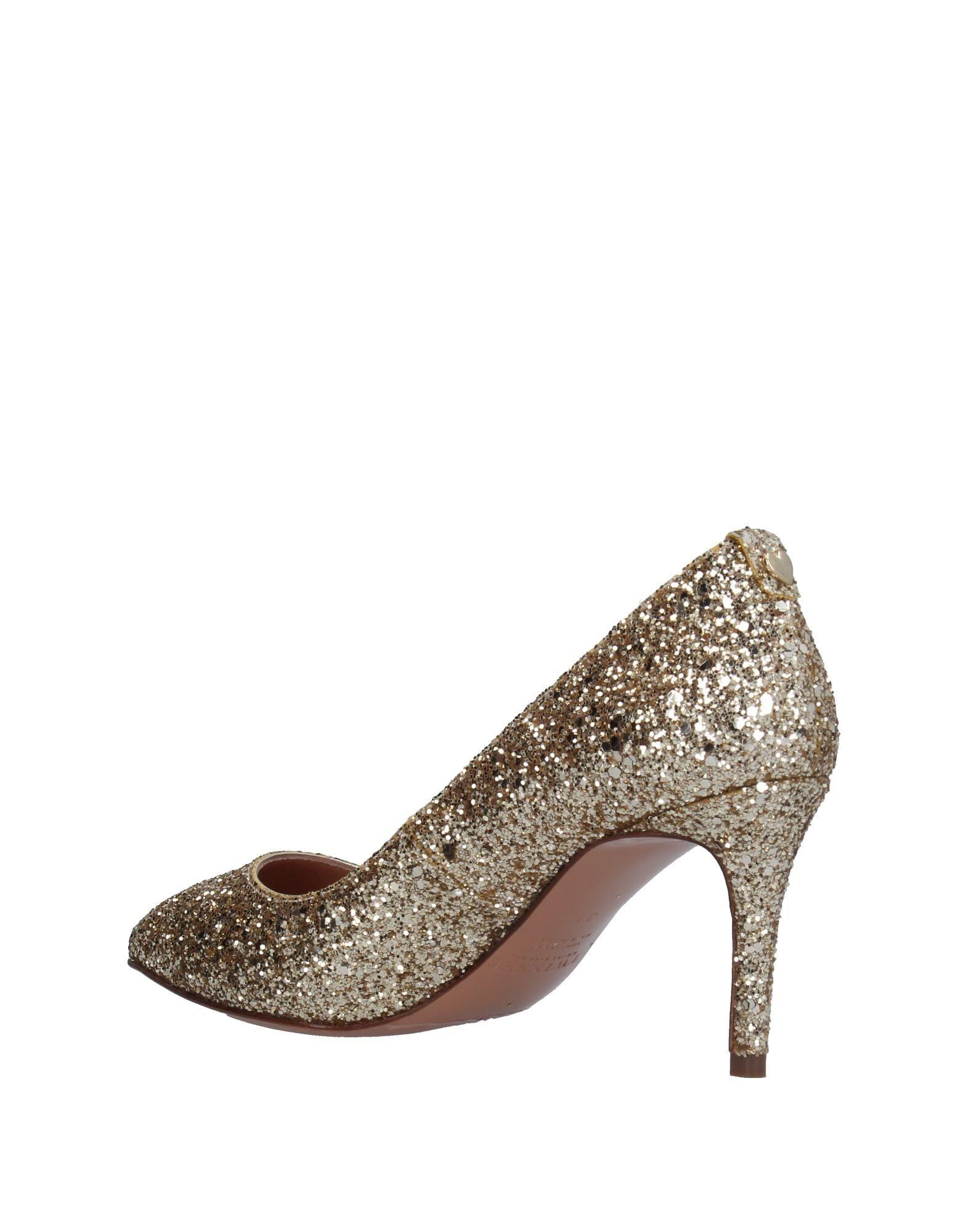 Haltbare Mode Beliebte billige Schuhe Twin 11280643OF Beliebte Mode Schuhe 31f6c5