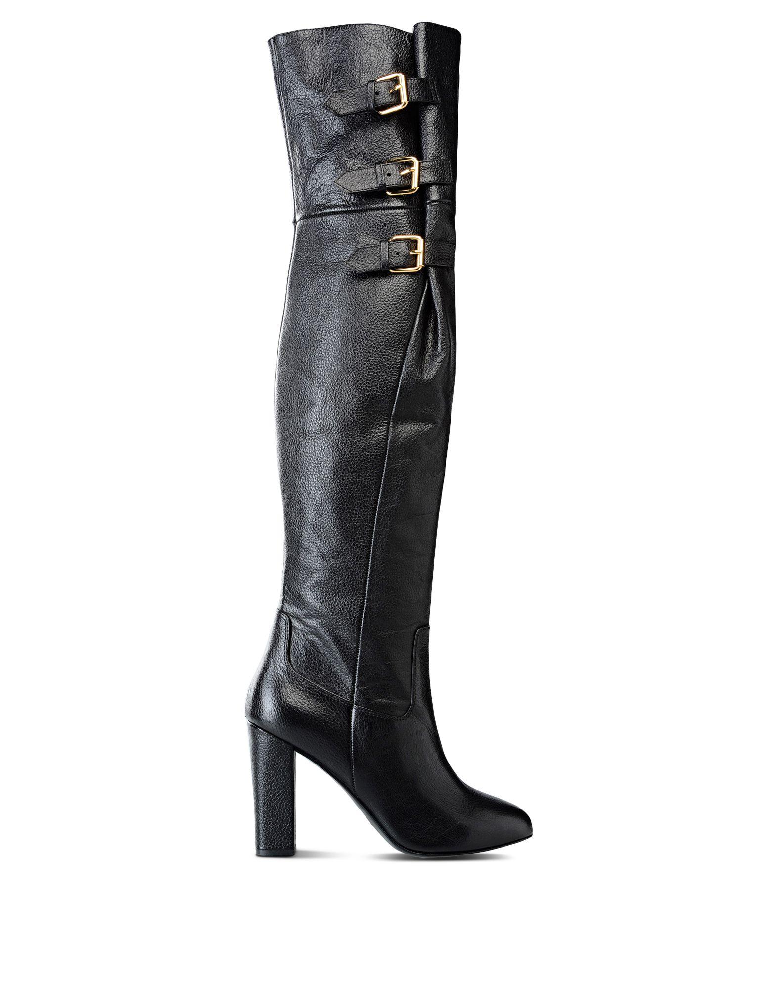 Boutique 11280660OAGünstige Moschino Stiefel Damen  11280660OAGünstige Boutique gut aussehende Schuhe 2465f6