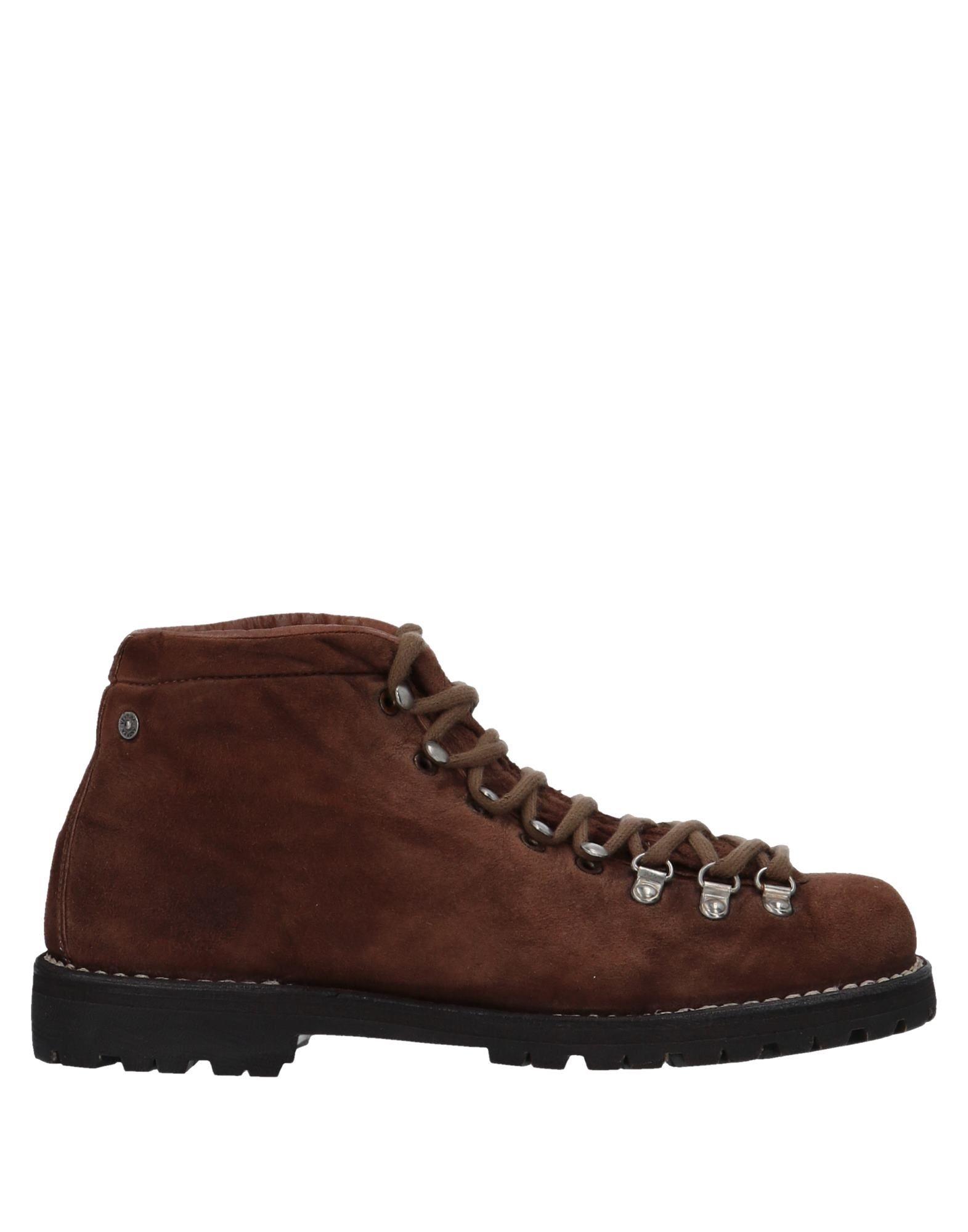Le Cortina By Andrea Ventura Stiefelette Herren  11280674FT Gute Qualität beliebte Schuhe