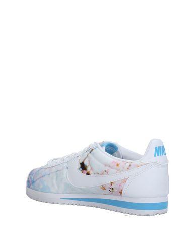 Sneakers Sneakers Blanc Nike Nike Nike Blanc IfF8gxF