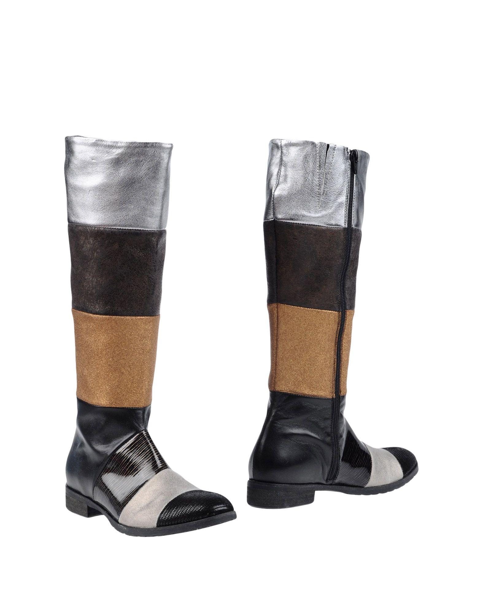Chaussures - Bottes Ebarrito lv3kzh