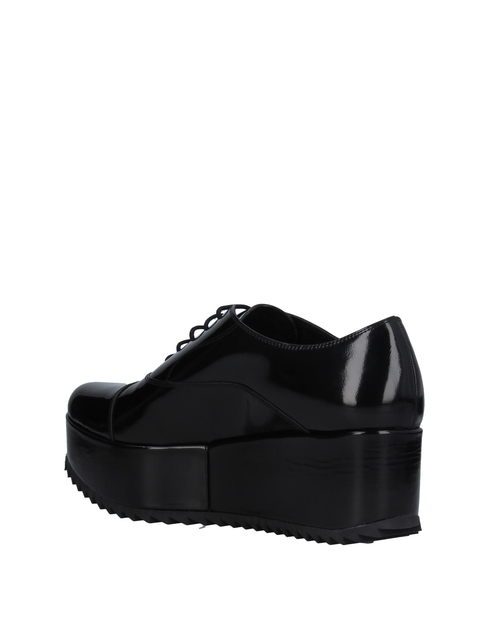 Rabatt Damen Schuhe Pedro García Schnürschuhe Damen Rabatt  11280746UG 2a1279