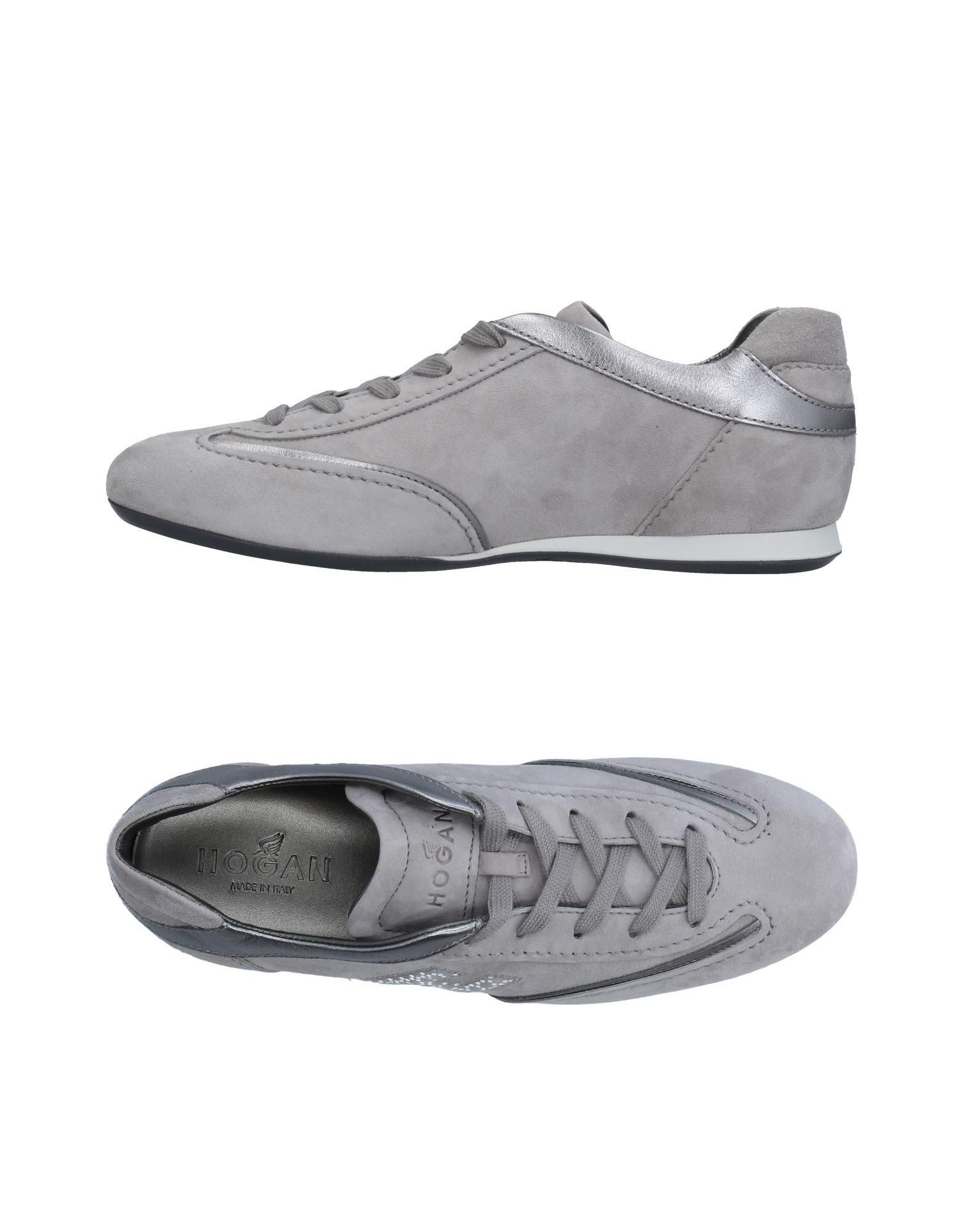 Sneakers Hogan Donna - 11396084NP Scarpe economiche e buone