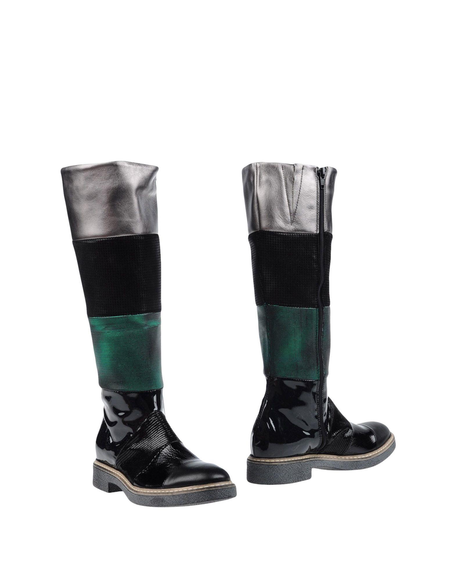 Billig-3383,Ebarrito Stiefel Damen Gutes Preis-Leistungs-Verhältnis, sich es lohnt sich Preis-Leistungs-Verhältnis, 7a260e